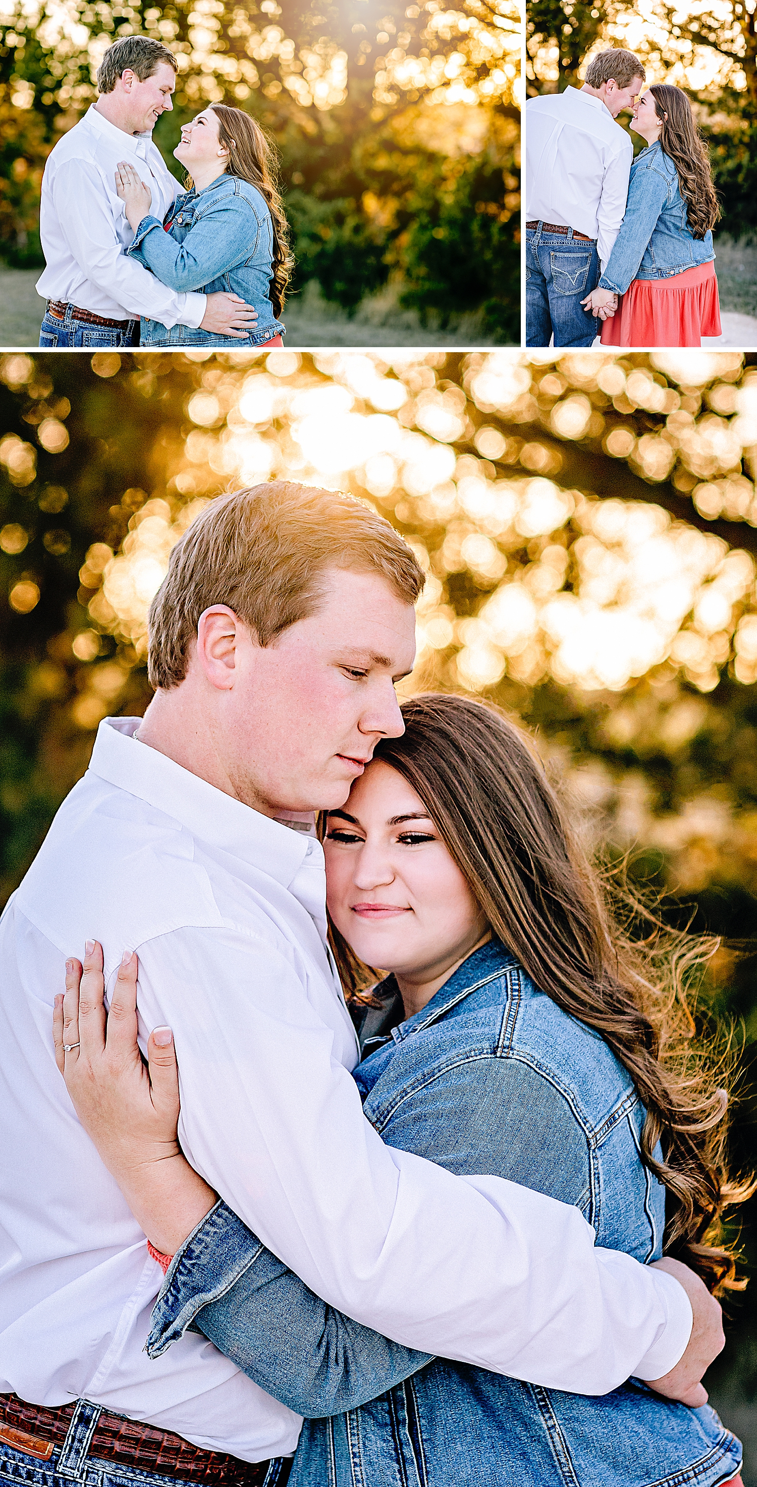 Engagement-photo-session-Western-Sky-wedding-venue-bulverde-texas-carly-barton-photography_0004.jpg