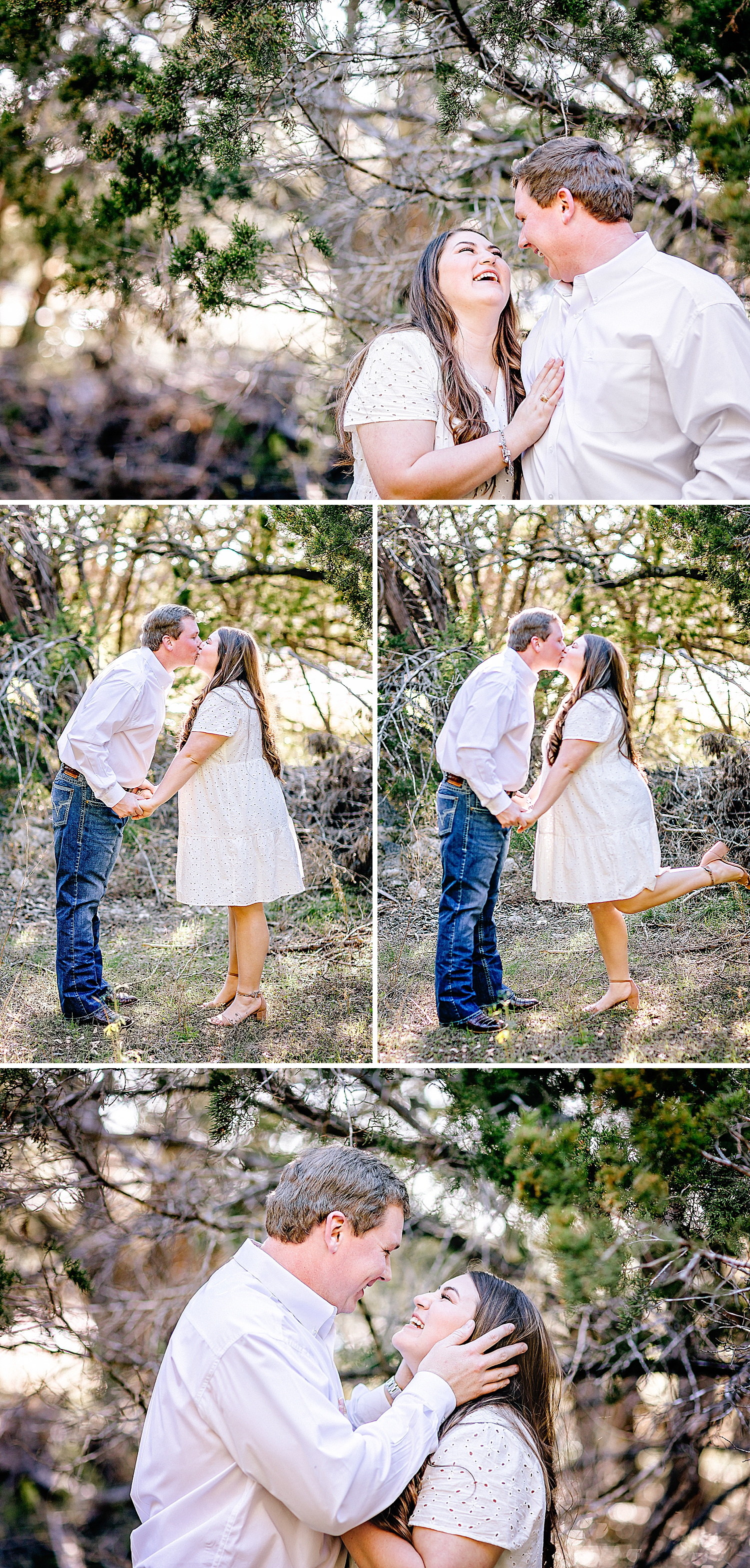 Engagement-photo-session-Western-Sky-wedding-venue-bulverde-texas-carly-barton-photography_0006.jpg
