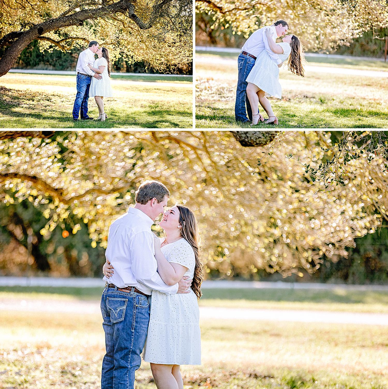 Engagement-photo-session-Western-Sky-wedding-venue-bulverde-texas-carly-barton-photography_0011.jpg