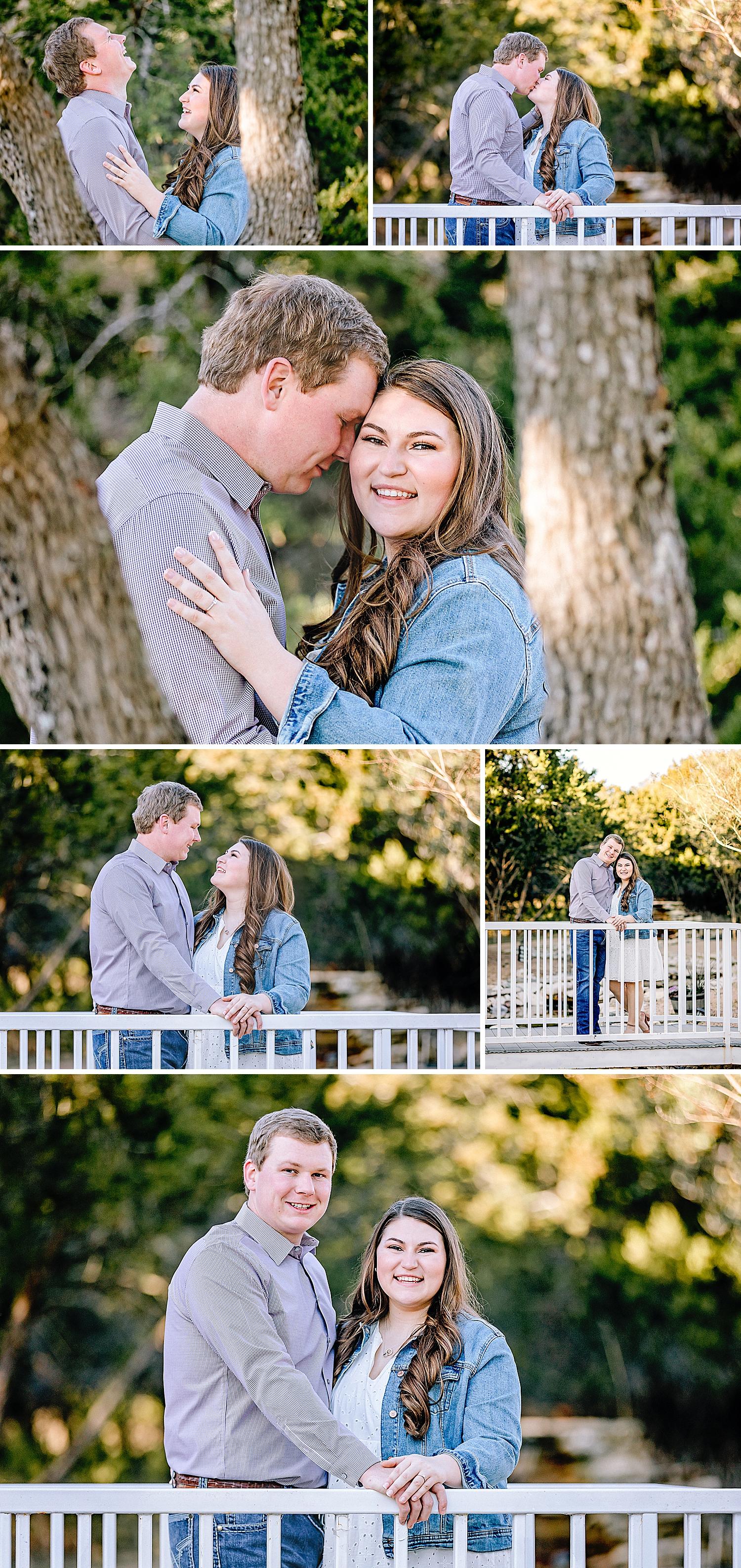 Engagement-photo-session-Western-Sky-wedding-venue-bulverde-texas-carly-barton-photography_0013.jpg