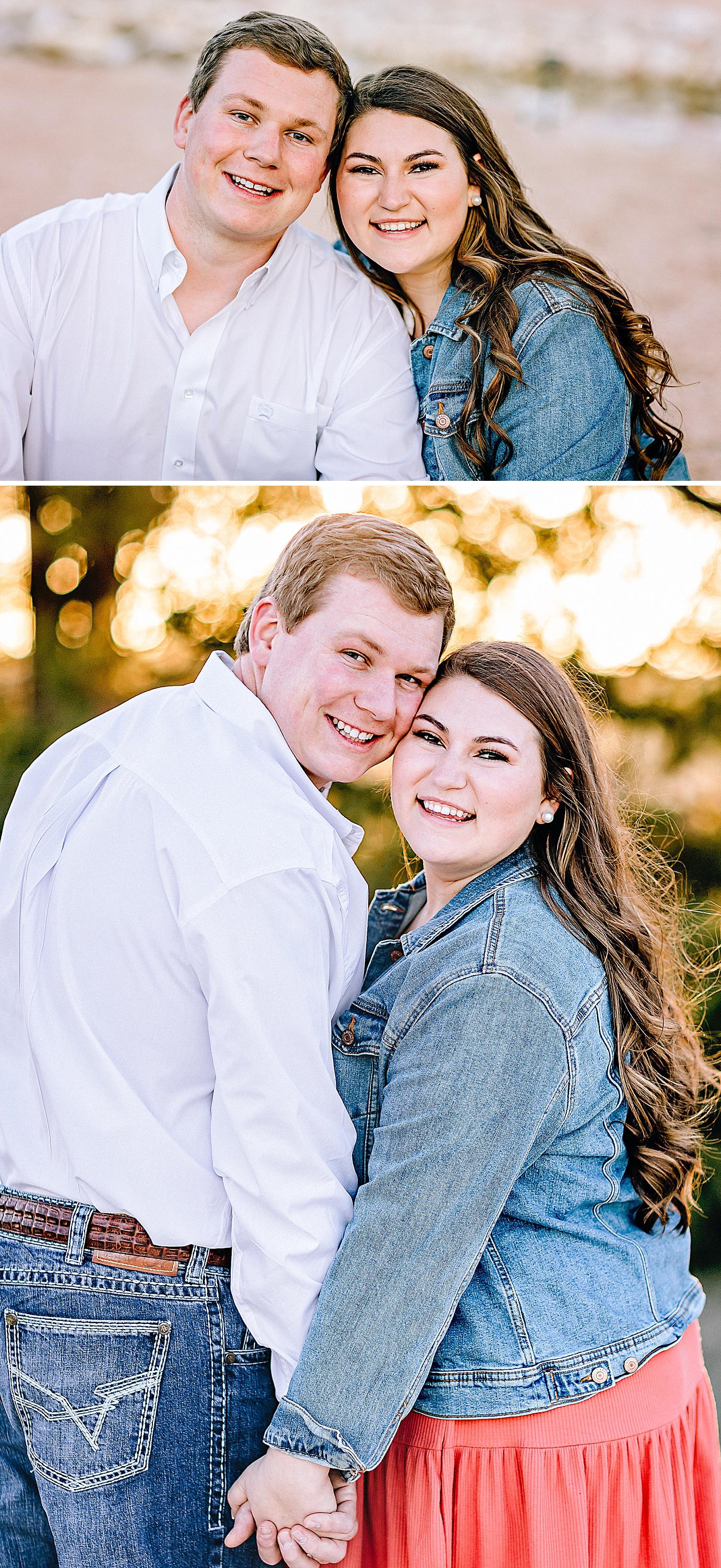 Engagement-photo-session-Western-Sky-wedding-venue-bulverde-texas-carly-barton-photography_0015.jpg
