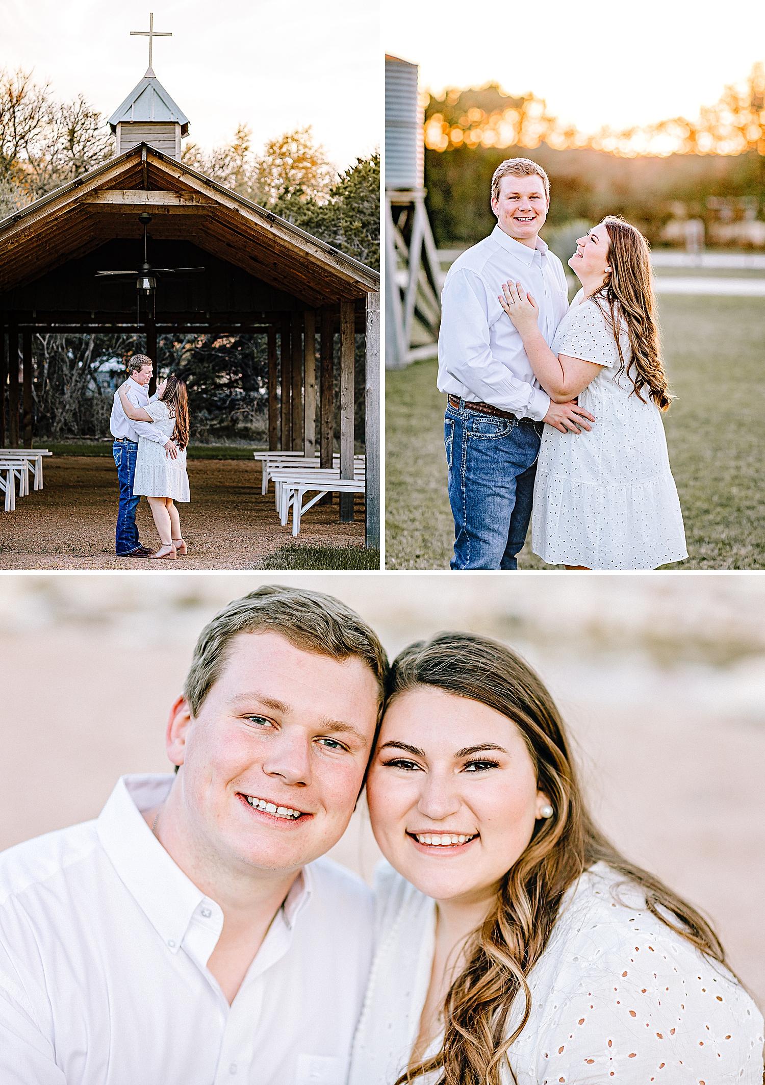 Engagement-photo-session-Western-Sky-wedding-venue-bulverde-texas-carly-barton-photography_0017.jpg