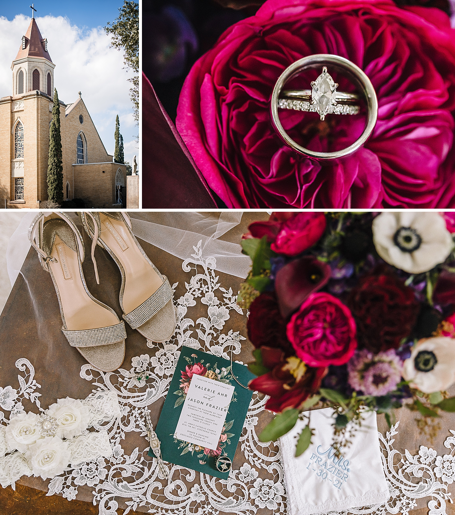 Jewel-Tone-Texas-Wedding-Valerie-Jason-Carly-Barton-Photography_0001.jpg