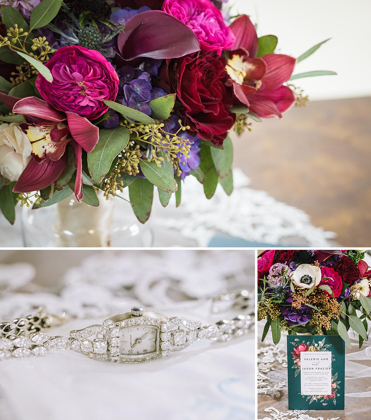 Jewel-Tone-Texas-Wedding-Valerie-Jason-Carly-Barton-Photography_0002.jpg