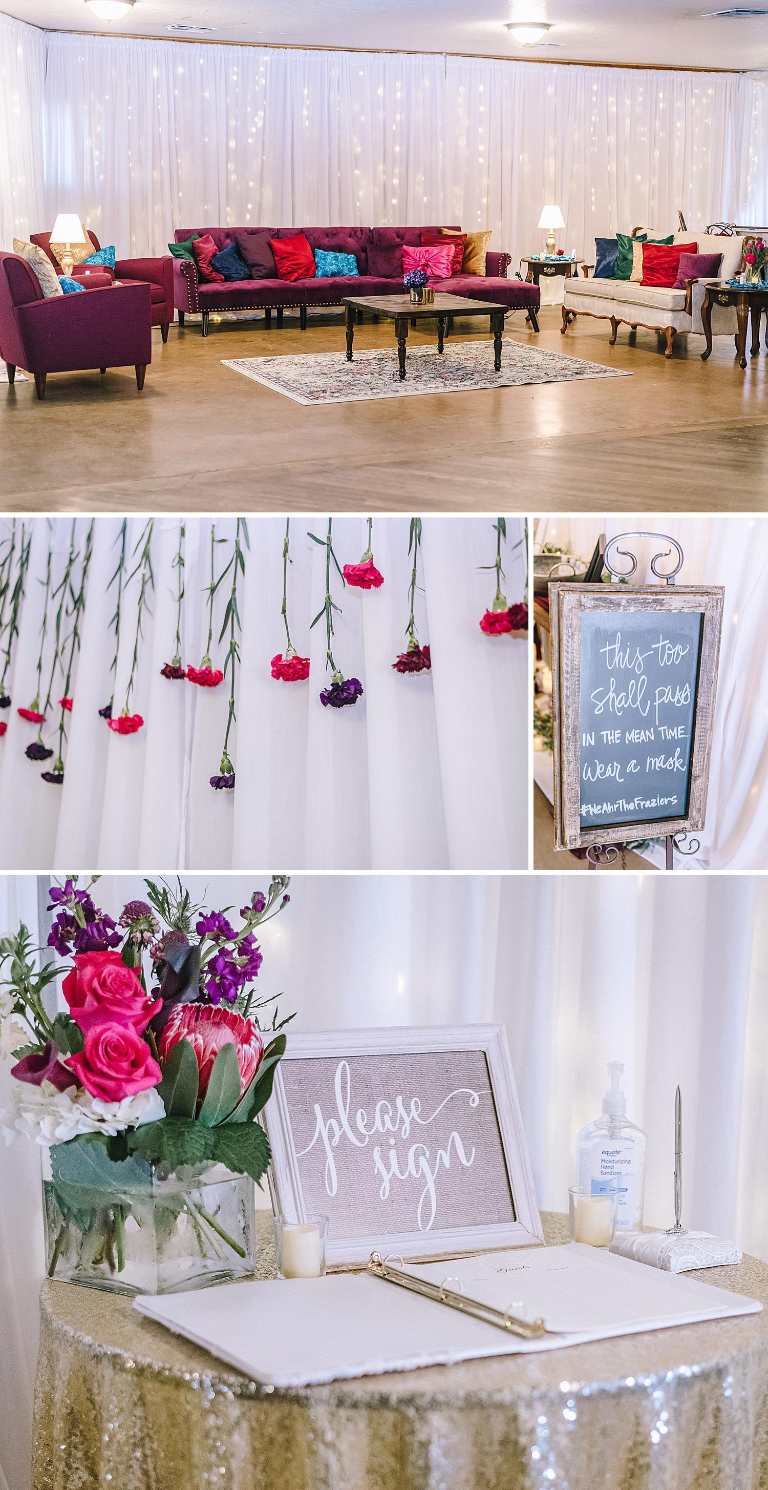 Jewel-Tone-Texas-Wedding-Valerie-Jason-Carly-Barton-Photography_0004.jpg