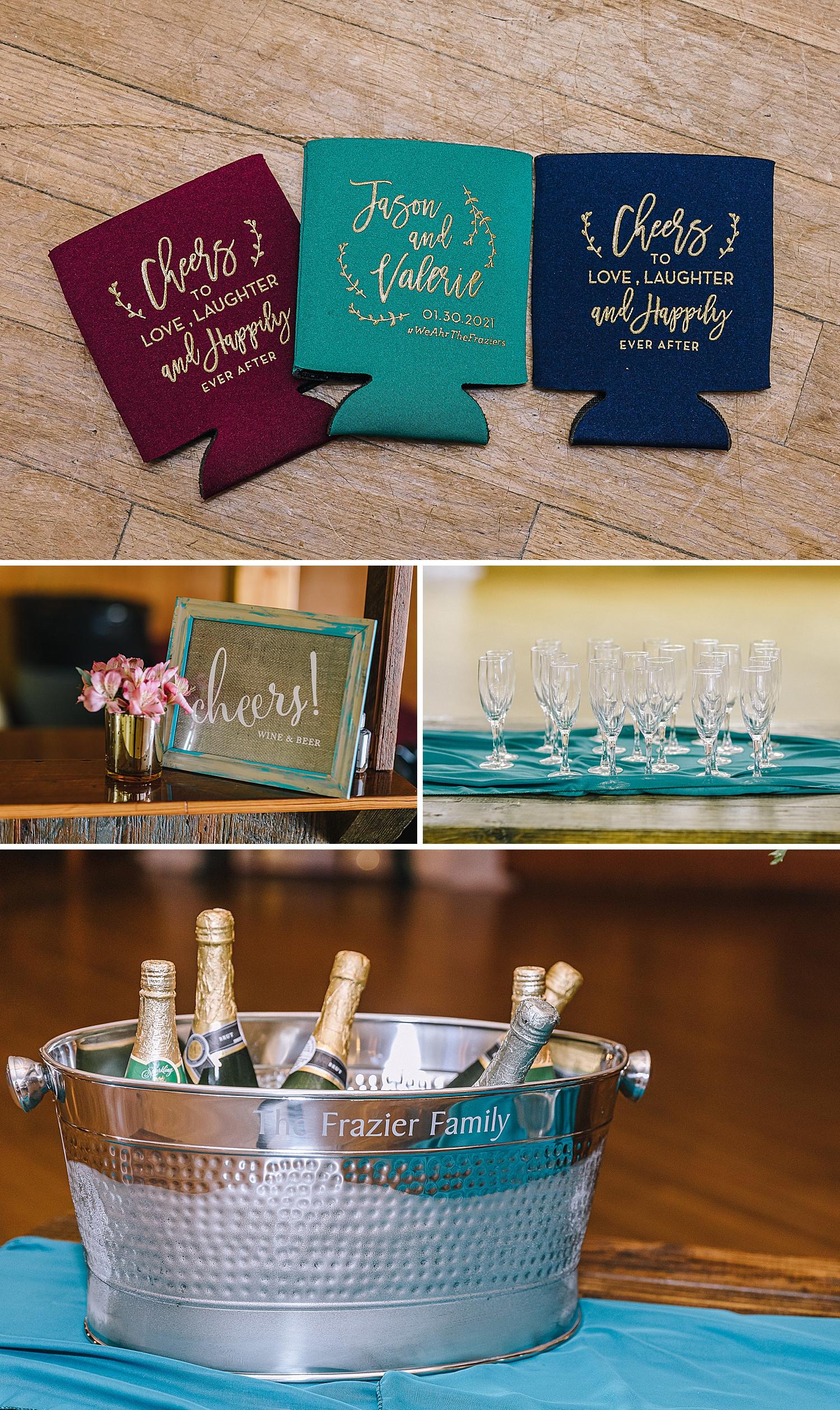 Jewel-Tone-Texas-Wedding-Valerie-Jason-Carly-Barton-Photography_0005.jpg