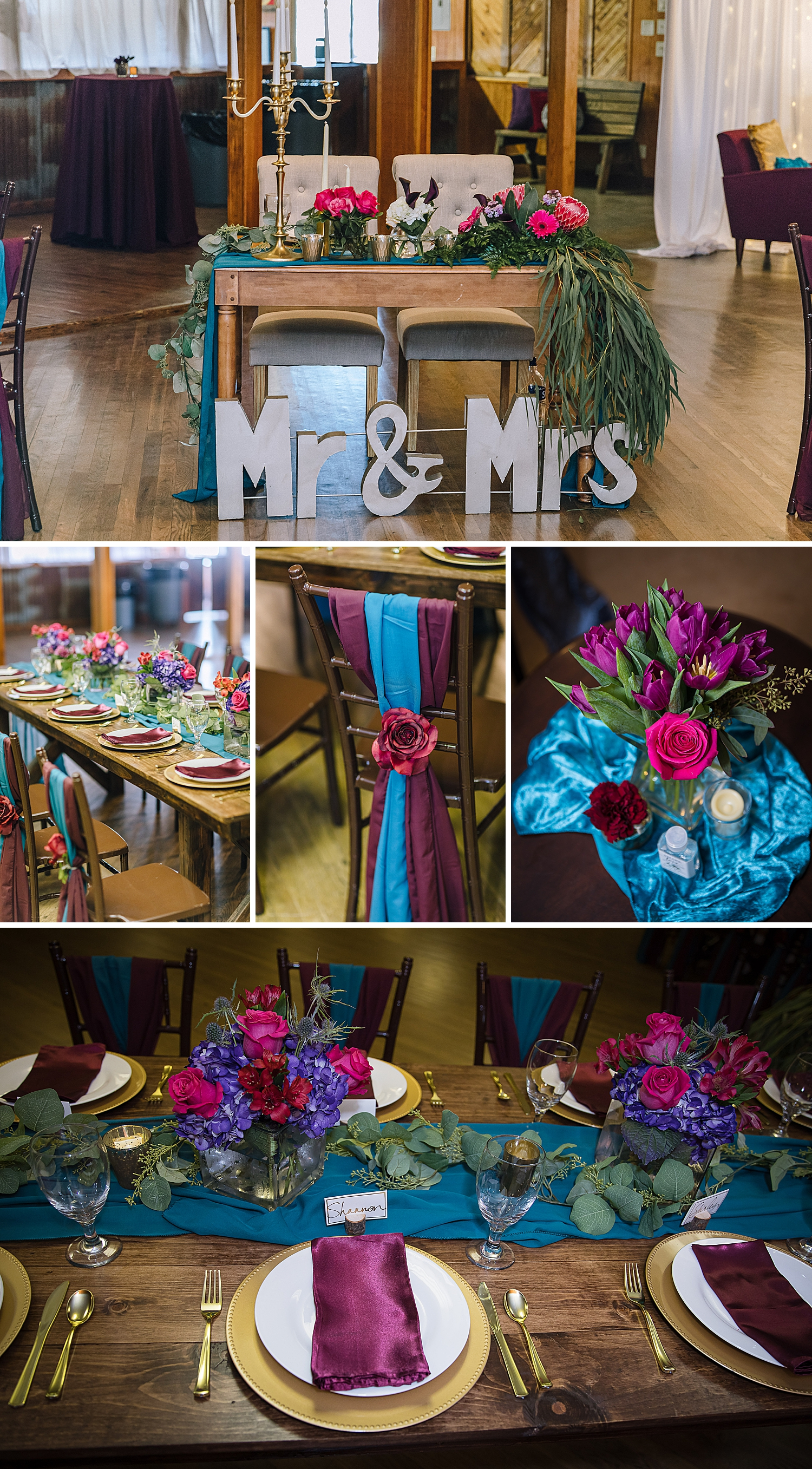 Jewel-Tone-Texas-Wedding-Valerie-Jason-Carly-Barton-Photography_0006.jpg