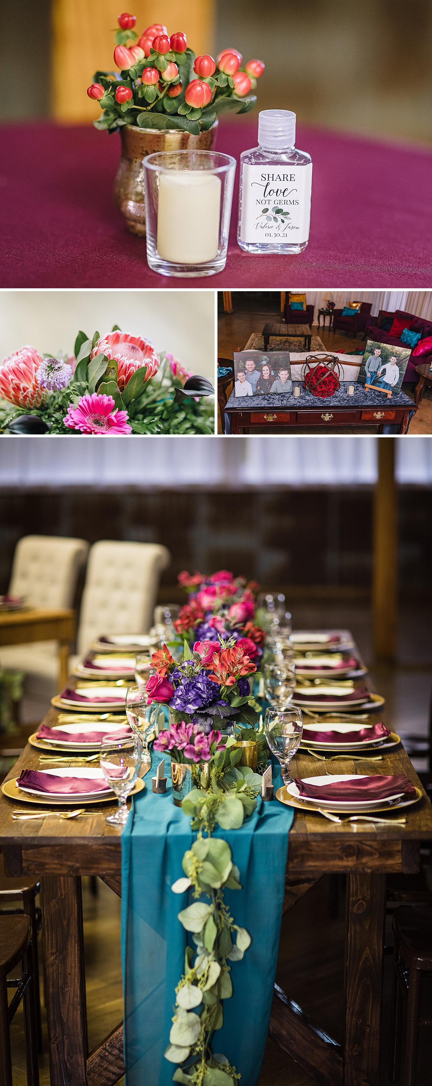 Jewel-Tone-Texas-Wedding-Valerie-Jason-Carly-Barton-Photography_0007.jpg