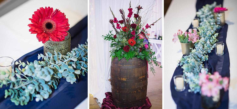 Jewel-Tone-Texas-Wedding-Valerie-Jason-Carly-Barton-Photography_0009.jpg