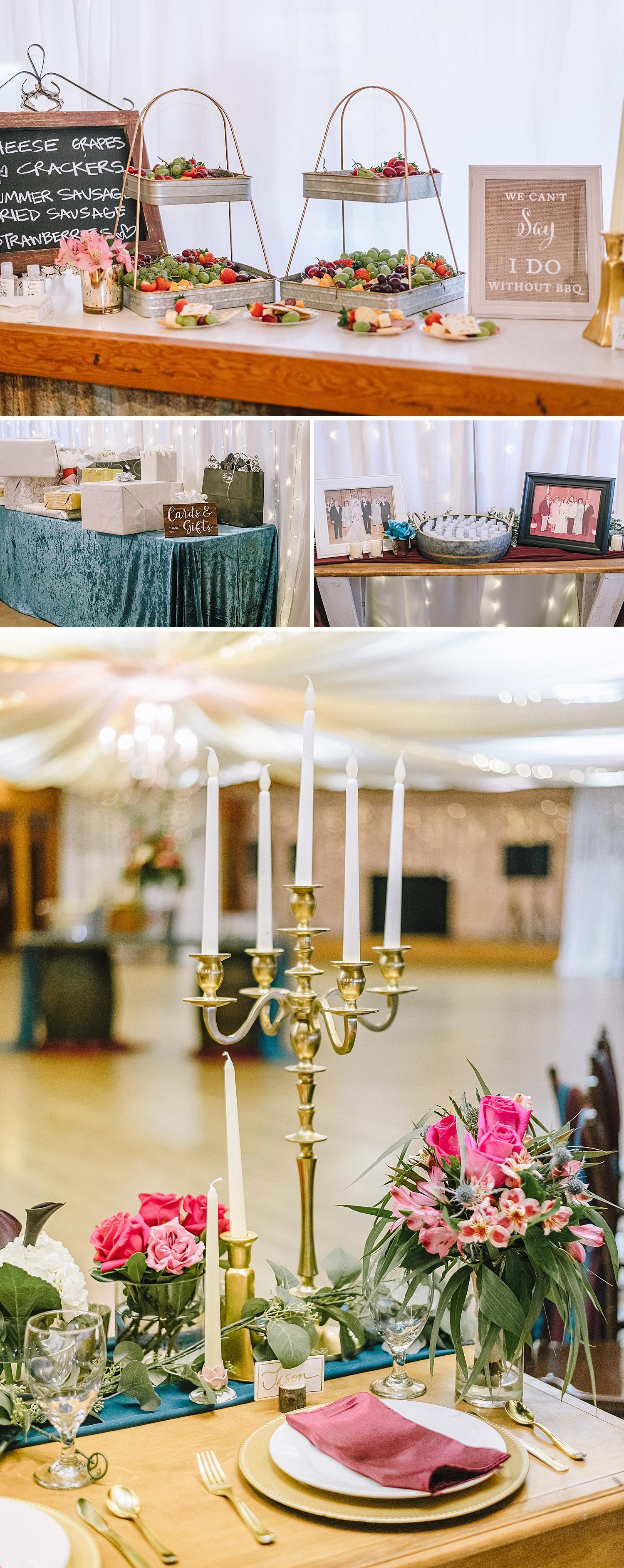 Jewel-Tone-Texas-Wedding-Valerie-Jason-Carly-Barton-Photography_0010.jpg