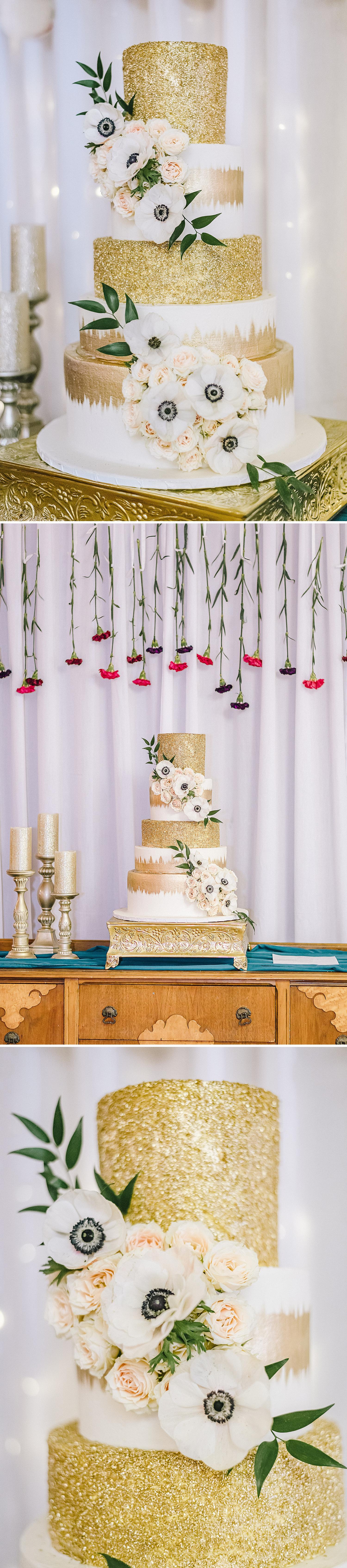 Jewel-Tone-Texas-Wedding-Valerie-Jason-Carly-Barton-Photography_0014.jpg