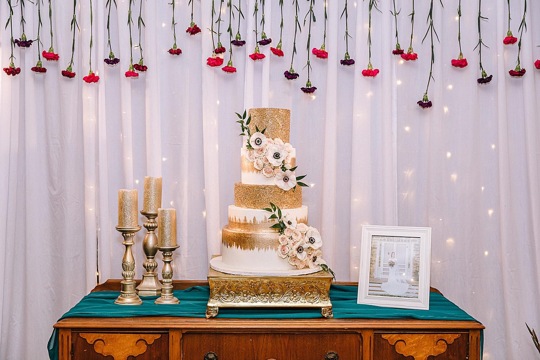 Jewel-Tone-Texas-Wedding-Valerie-Jason-Carly-Barton-Photography_0015.jpg