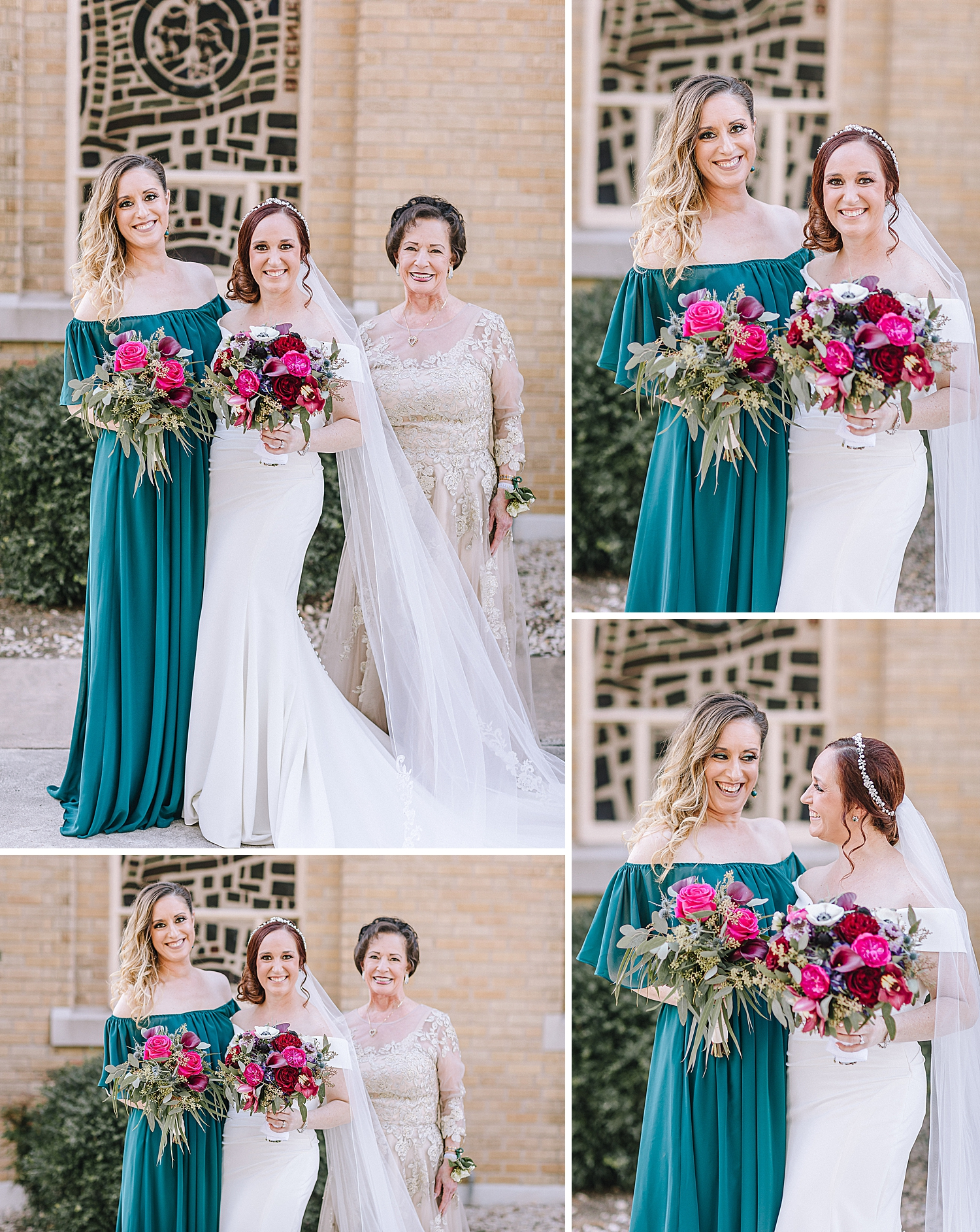 Jewel-Tone-Texas-Wedding-Valerie-Jason-Carly-Barton-Photography_0022.jpg