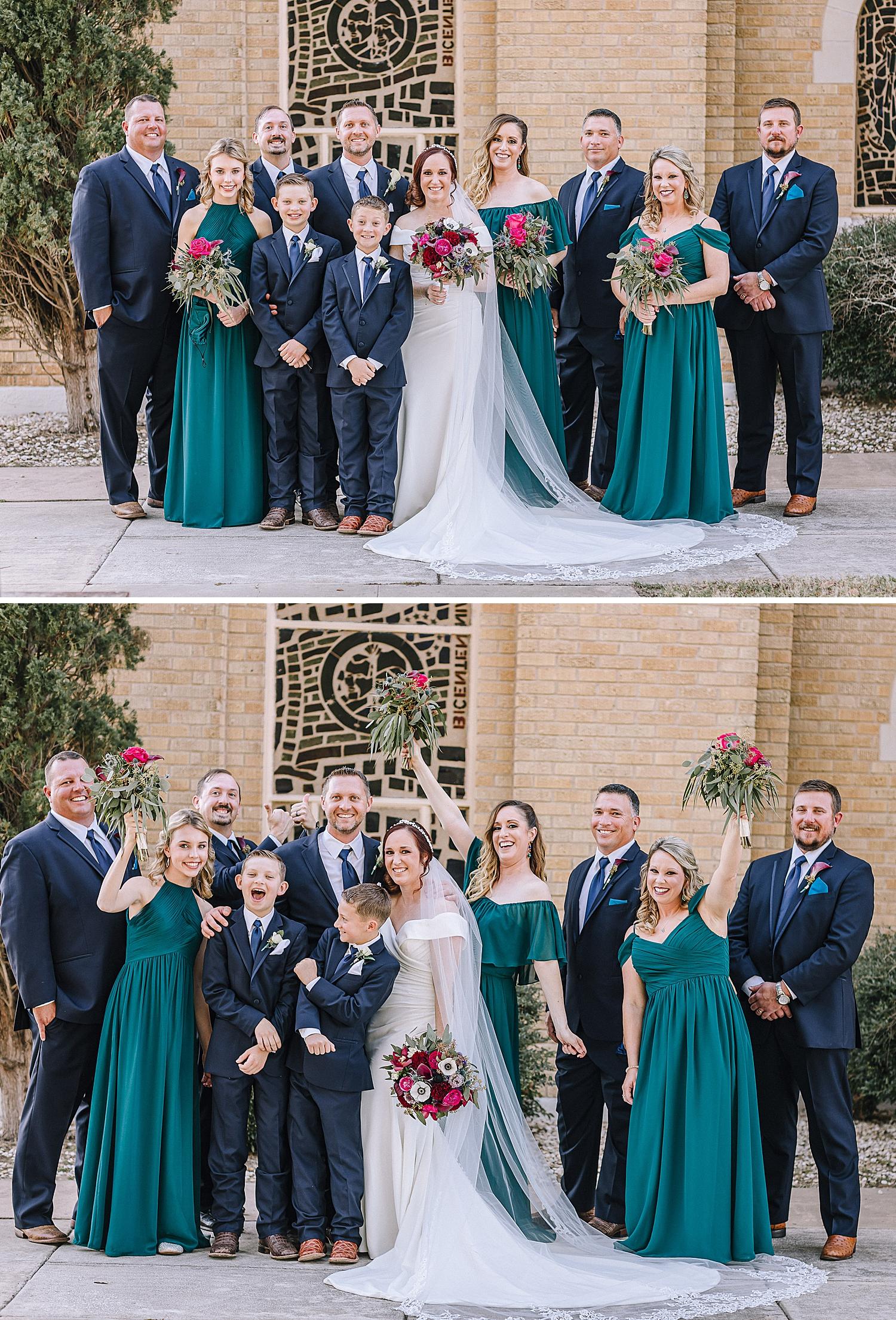 Jewel-Tone-Texas-Wedding-Valerie-Jason-Carly-Barton-Photography_0025.jpg