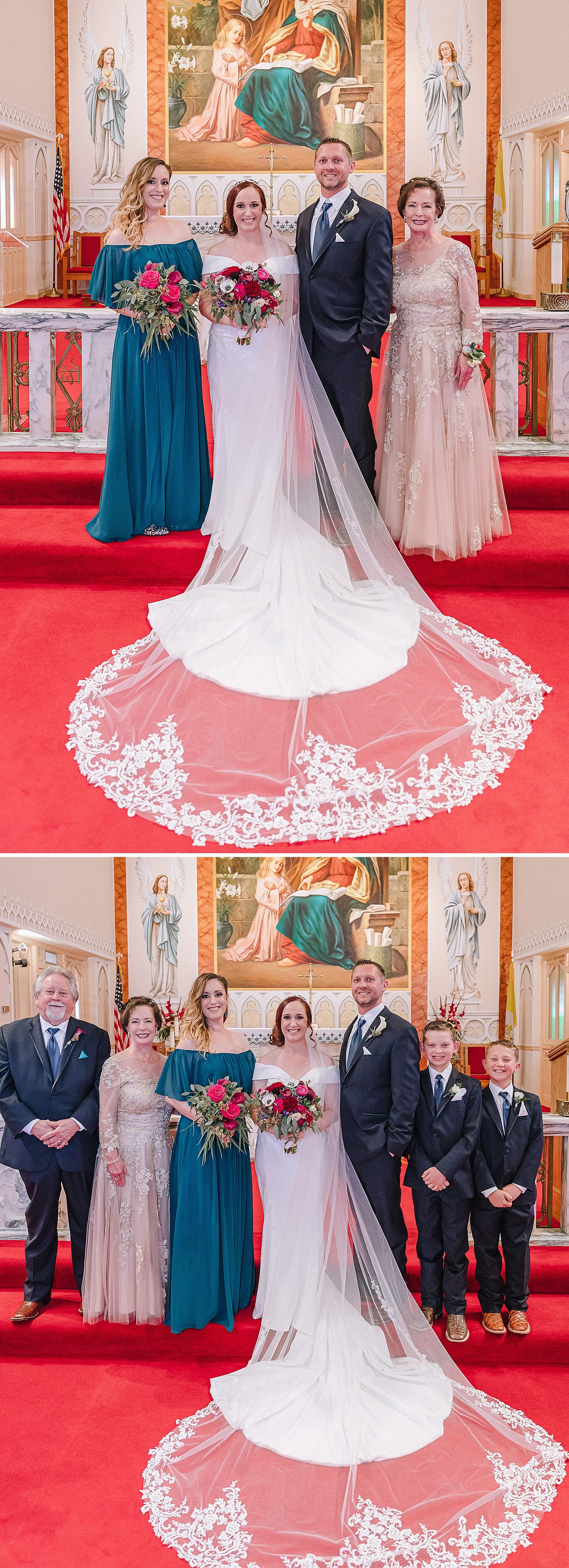 Jewel-Tone-Texas-Wedding-Valerie-Jason-Carly-Barton-Photography_0032.jpg
