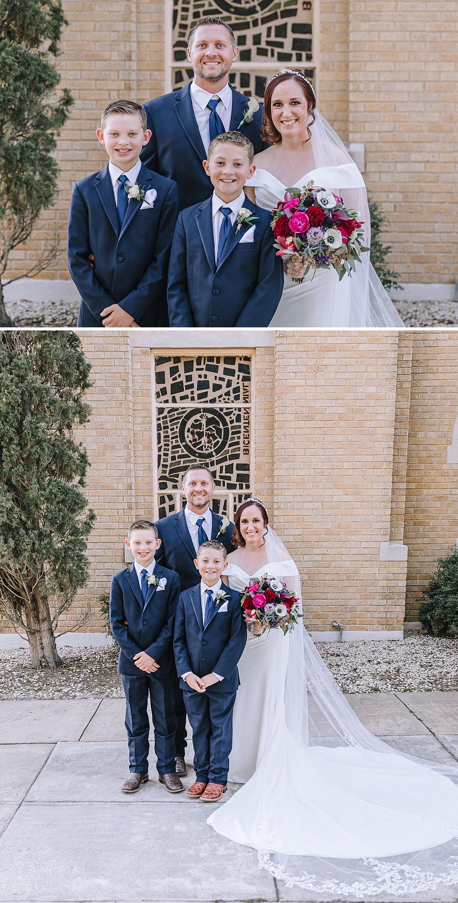 Jewel-Tone-Texas-Wedding-Valerie-Jason-Carly-Barton-Photography_0035.jpg
