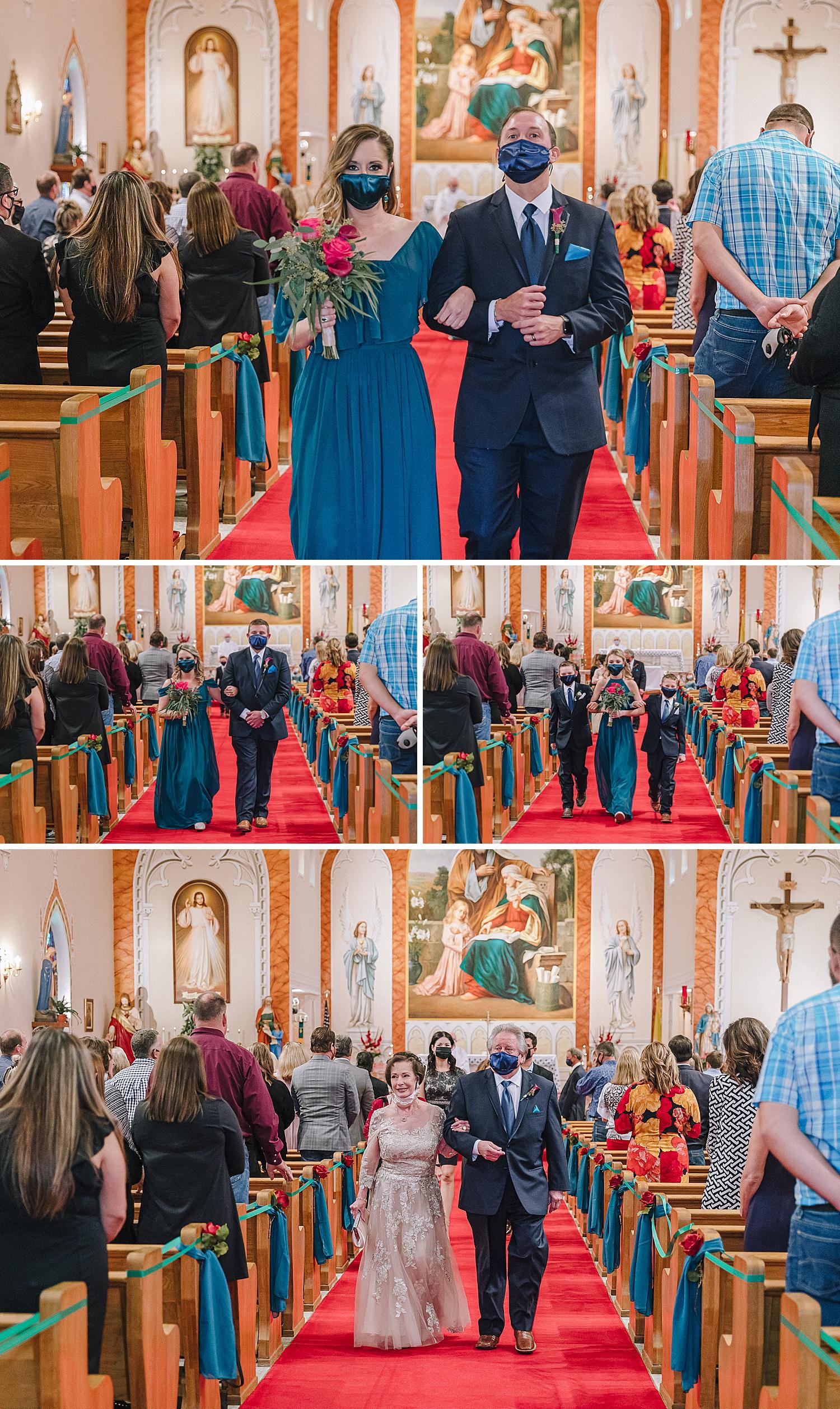 Jewel-Tone-Texas-Wedding-Valerie-Jason-Carly-Barton-Photography_0038.jpg