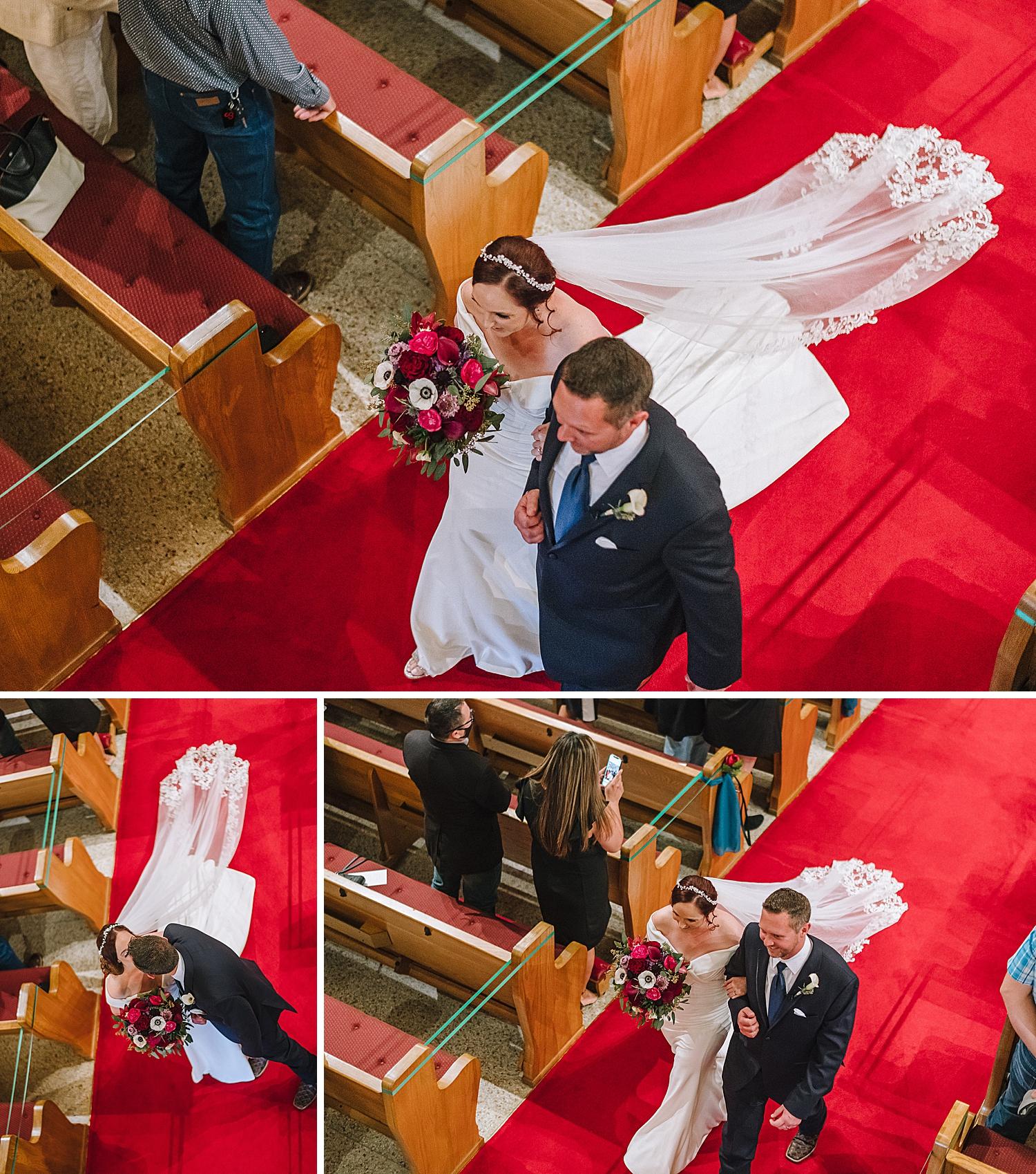 Jewel-Tone-Texas-Wedding-Valerie-Jason-Carly-Barton-Photography_0039.jpg