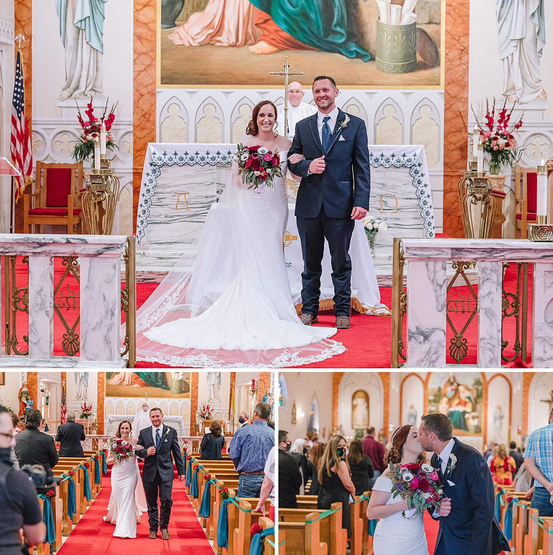 Jewel-Tone-Texas-Wedding-Valerie-Jason-Carly-Barton-Photography_0040.jpg