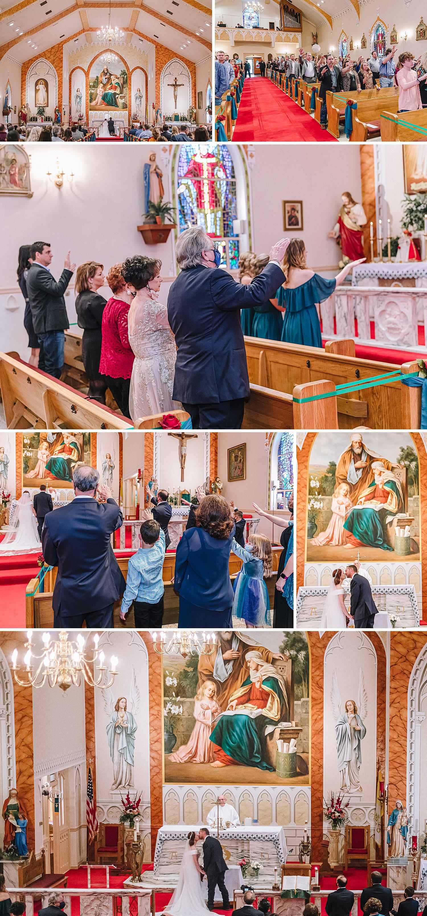 Jewel-Tone-Texas-Wedding-Valerie-Jason-Carly-Barton-Photography_0043.jpg