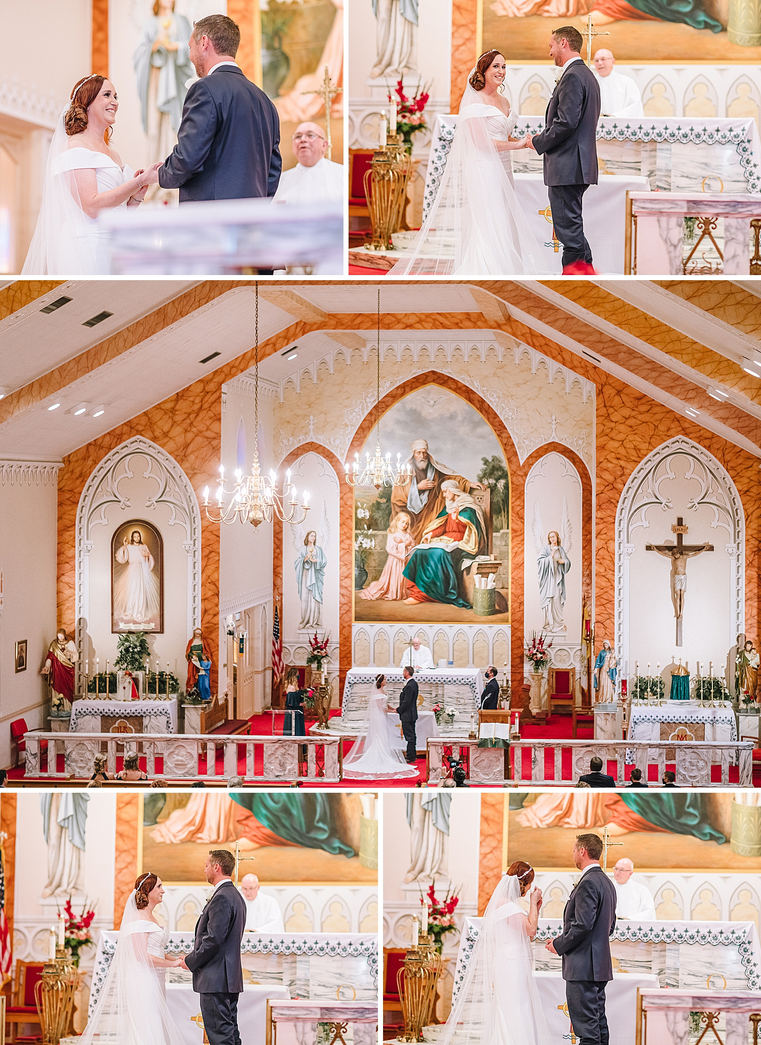 Jewel-Tone-Texas-Wedding-Valerie-Jason-Carly-Barton-Photography_0044.jpg