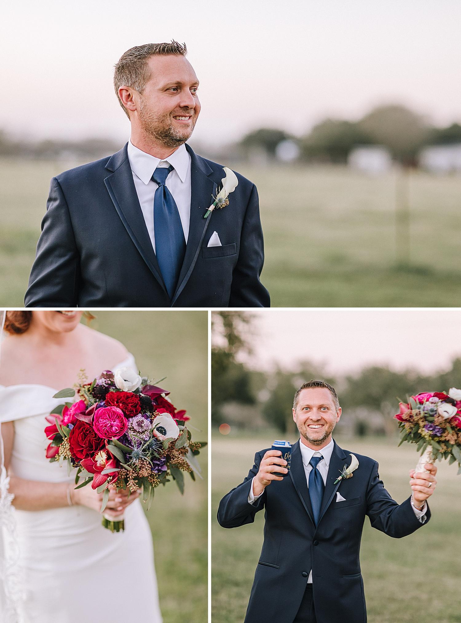 Jewel-Tone-Texas-Wedding-Valerie-Jason-Carly-Barton-Photography_0050.jpg