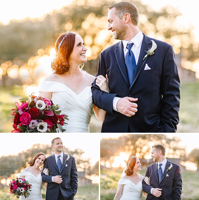Jewel-Tone-Texas-Wedding-Valerie-Jason-Carly-Barton-Photography_0051.jpg