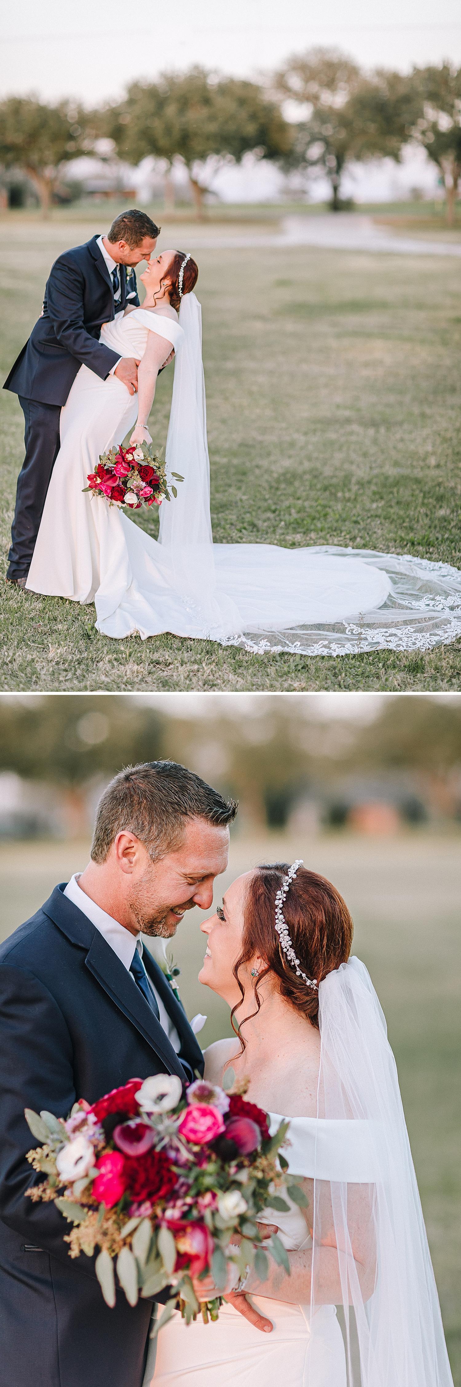 Jewel-Tone-Texas-Wedding-Valerie-Jason-Carly-Barton-Photography_0055.jpg