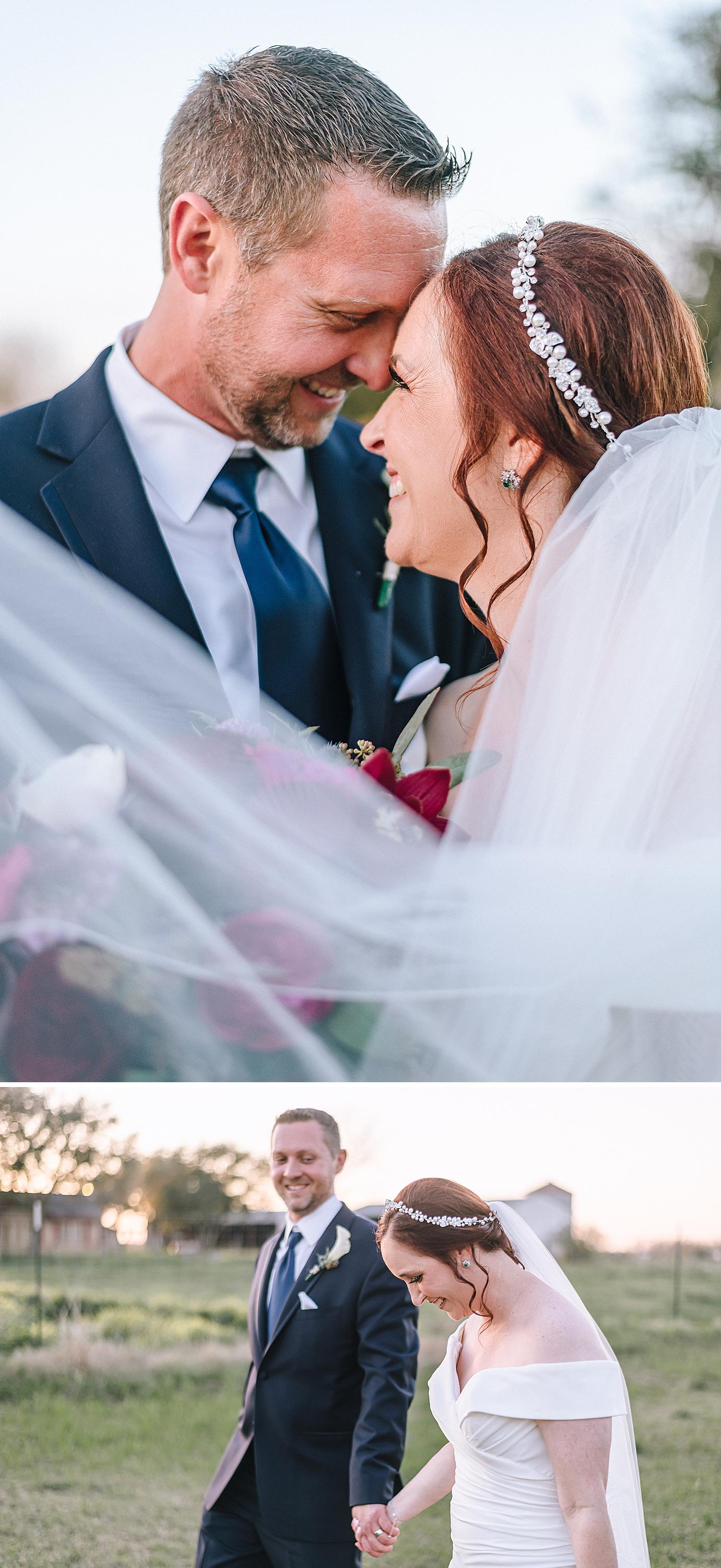 Jewel-Tone-Texas-Wedding-Valerie-Jason-Carly-Barton-Photography_0057.jpg
