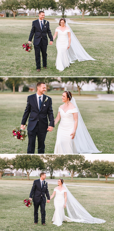 Jewel-Tone-Texas-Wedding-Valerie-Jason-Carly-Barton-Photography_0059.jpg