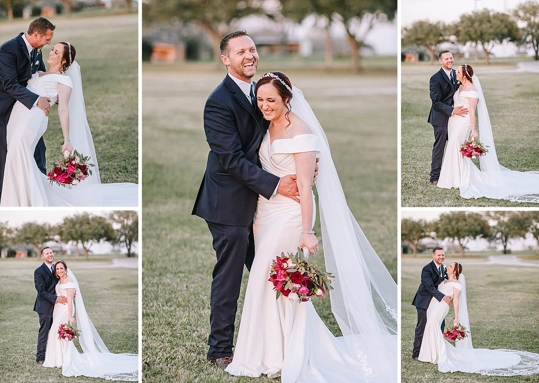 Jewel-Tone-Texas-Wedding-Valerie-Jason-Carly-Barton-Photography_0060.jpg