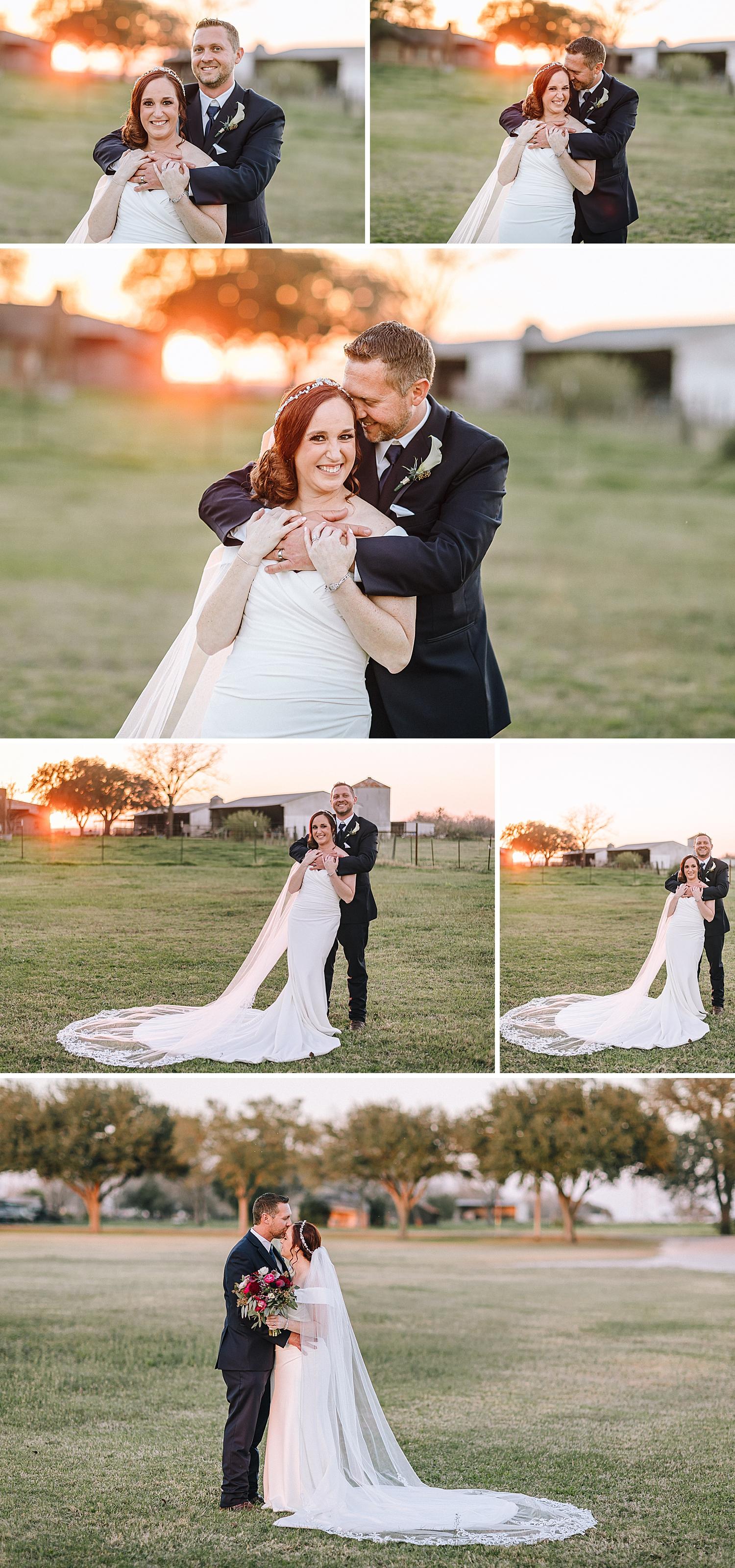 Jewel-Tone-Texas-Wedding-Valerie-Jason-Carly-Barton-Photography_0061.jpg