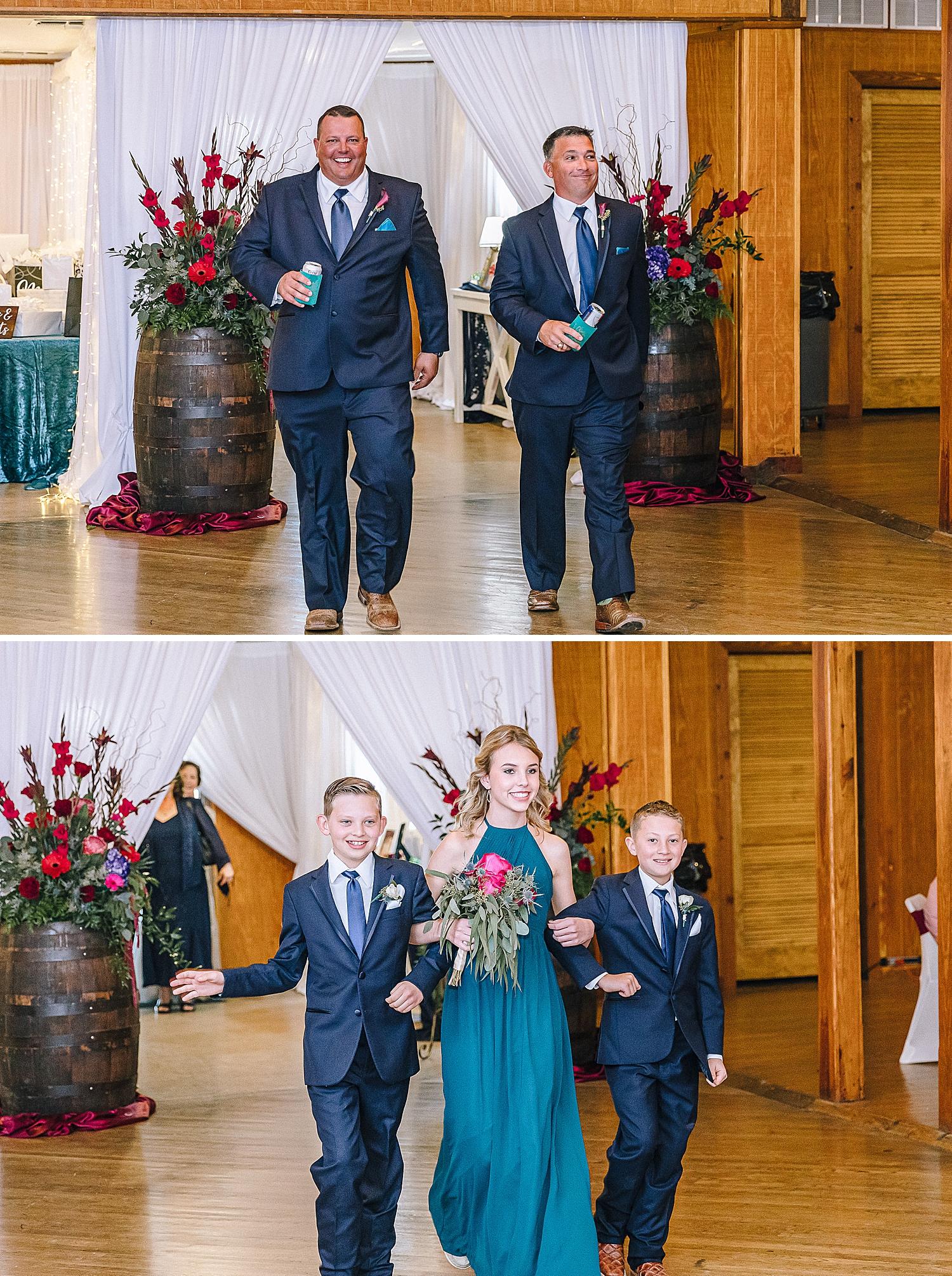 Jewel-Tone-Texas-Wedding-Valerie-Jason-Carly-Barton-Photography_0064.jpg