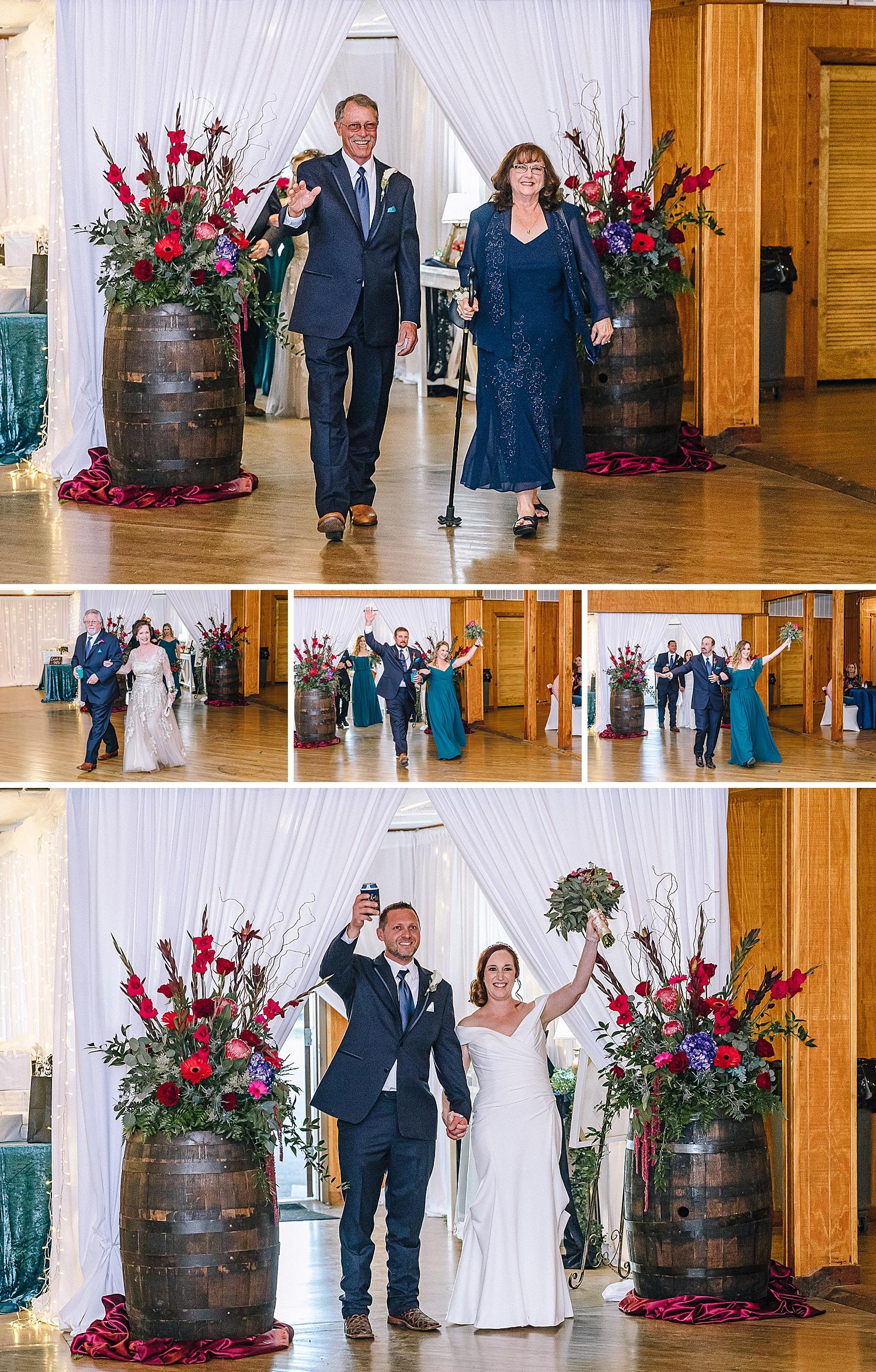 Jewel-Tone-Texas-Wedding-Valerie-Jason-Carly-Barton-Photography_0065.jpg