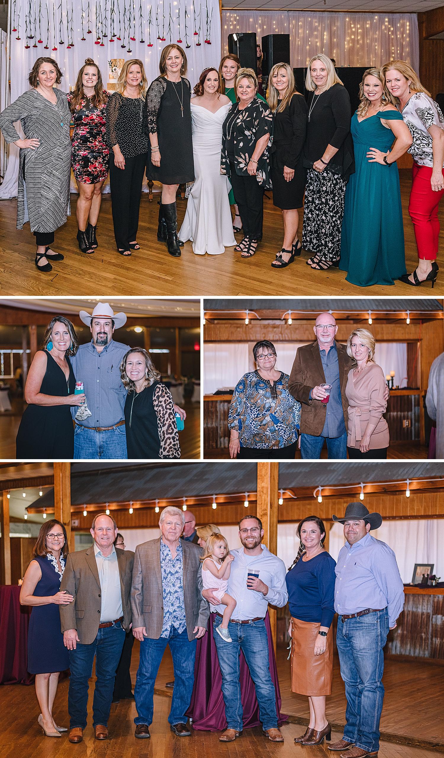 Jewel-Tone-Texas-Wedding-Valerie-Jason-Carly-Barton-Photography_0069.jpg