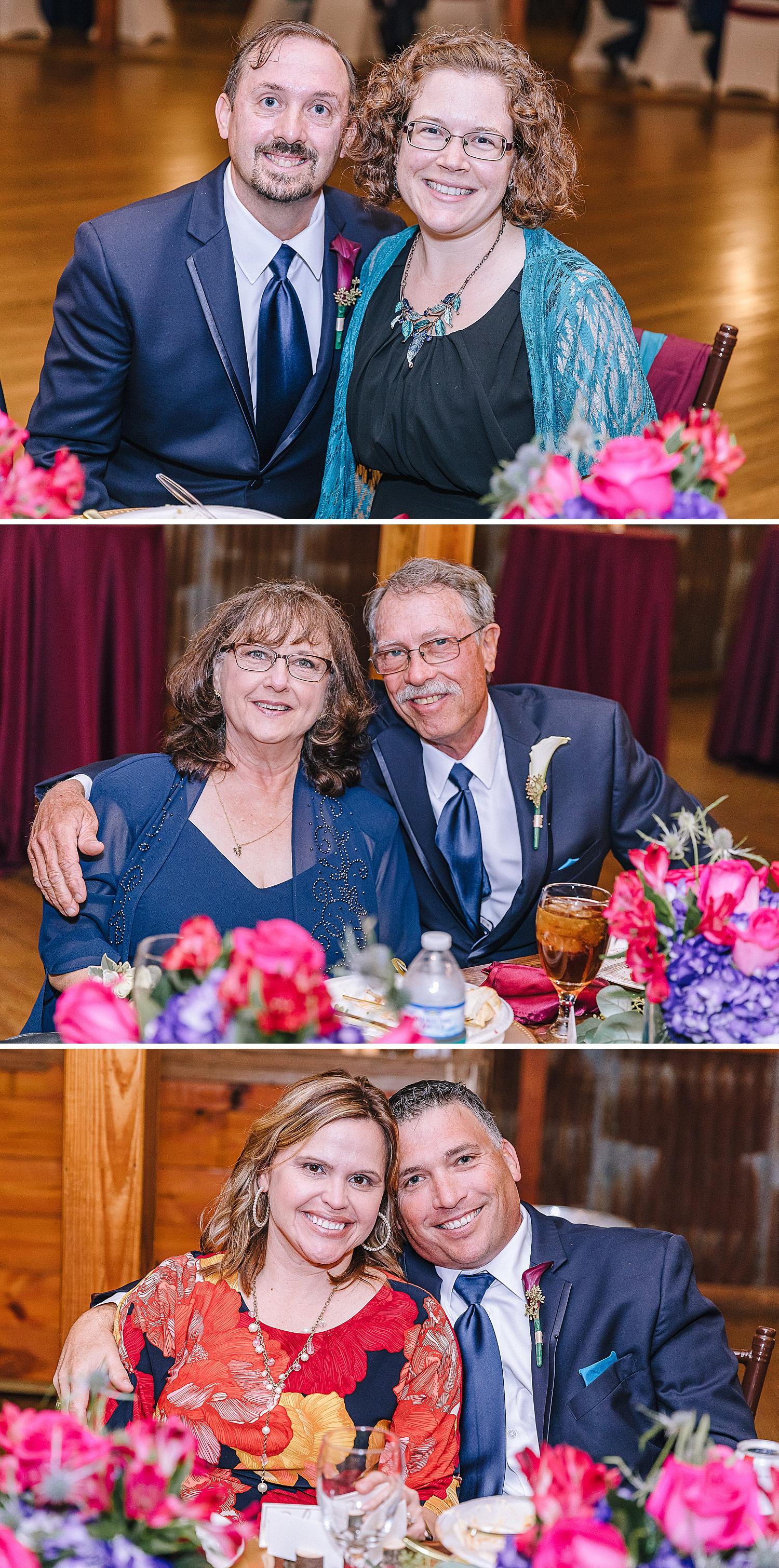 Jewel-Tone-Texas-Wedding-Valerie-Jason-Carly-Barton-Photography_0071.jpg