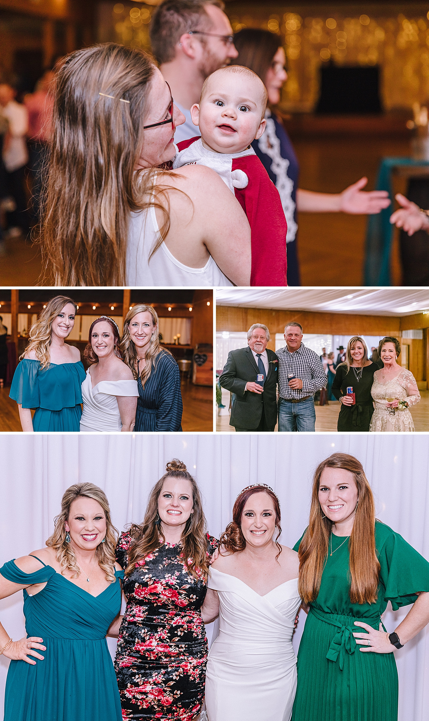 Jewel-Tone-Texas-Wedding-Valerie-Jason-Carly-Barton-Photography_0072.jpg