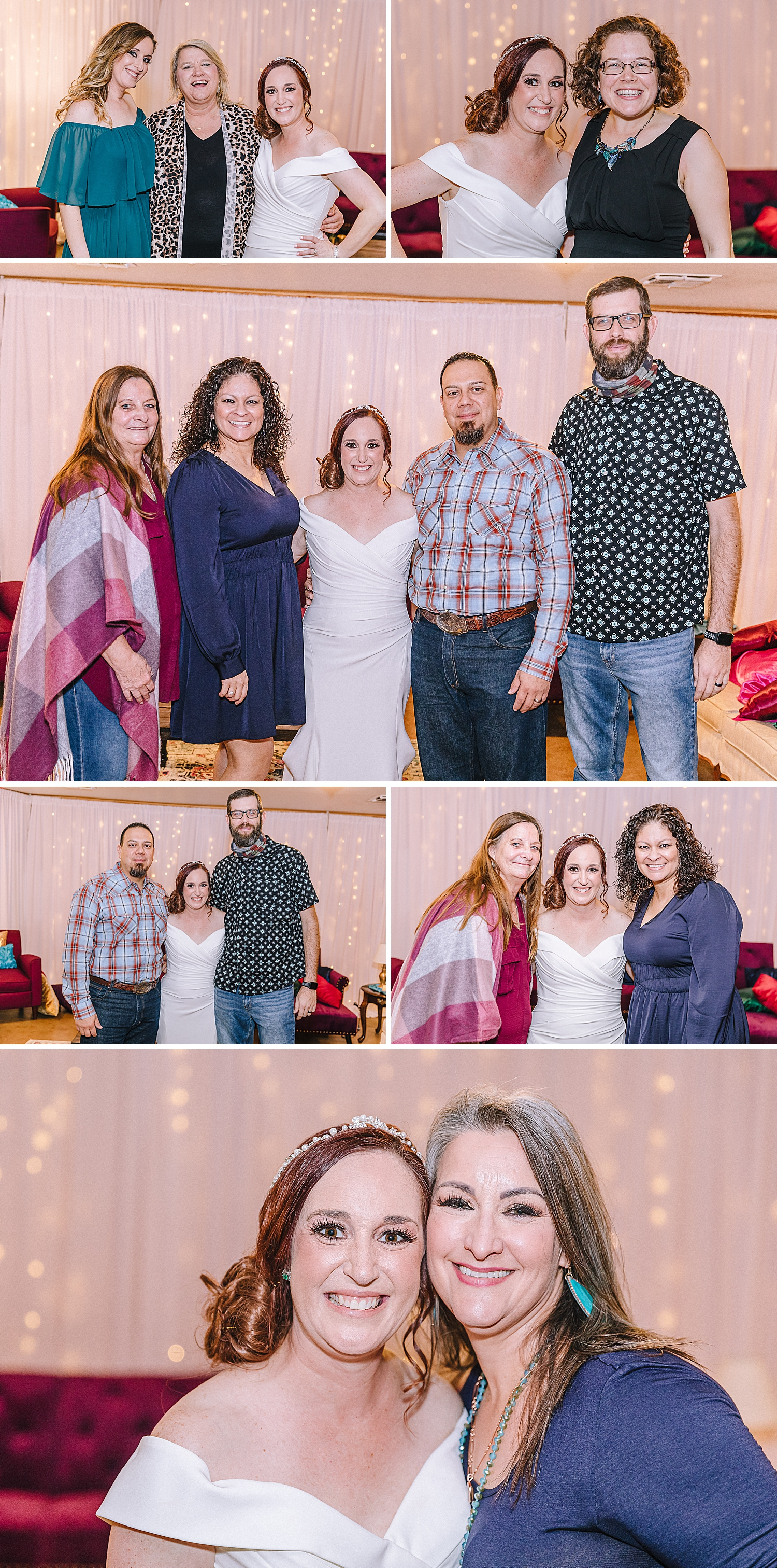 Jewel-Tone-Texas-Wedding-Valerie-Jason-Carly-Barton-Photography_0074.jpg