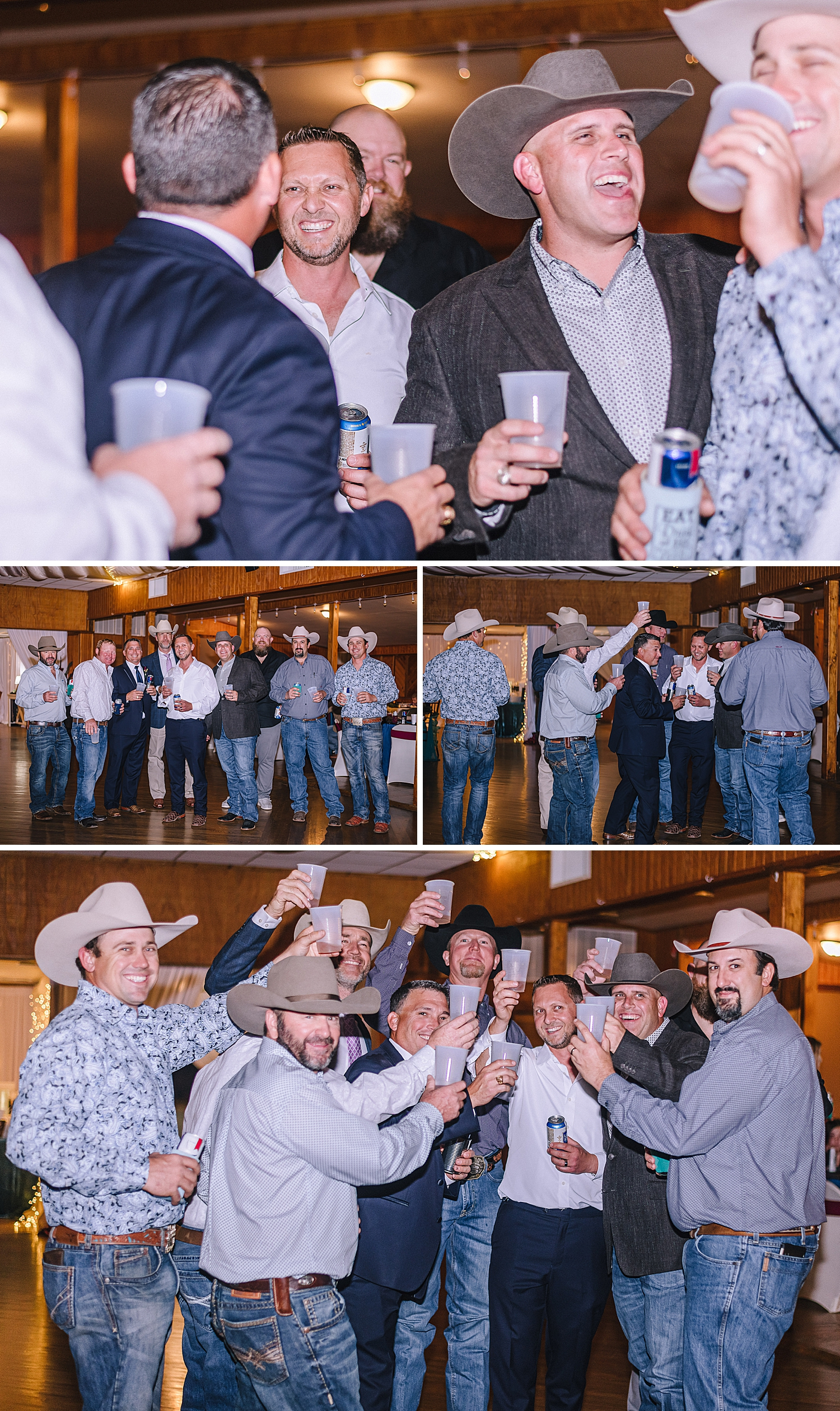 Jewel-Tone-Texas-Wedding-Valerie-Jason-Carly-Barton-Photography_0075.jpg