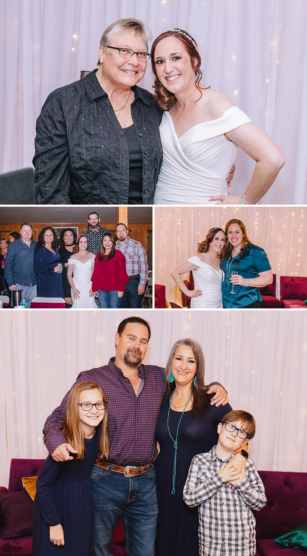 Jewel-Tone-Texas-Wedding-Valerie-Jason-Carly-Barton-Photography_0076.jpg