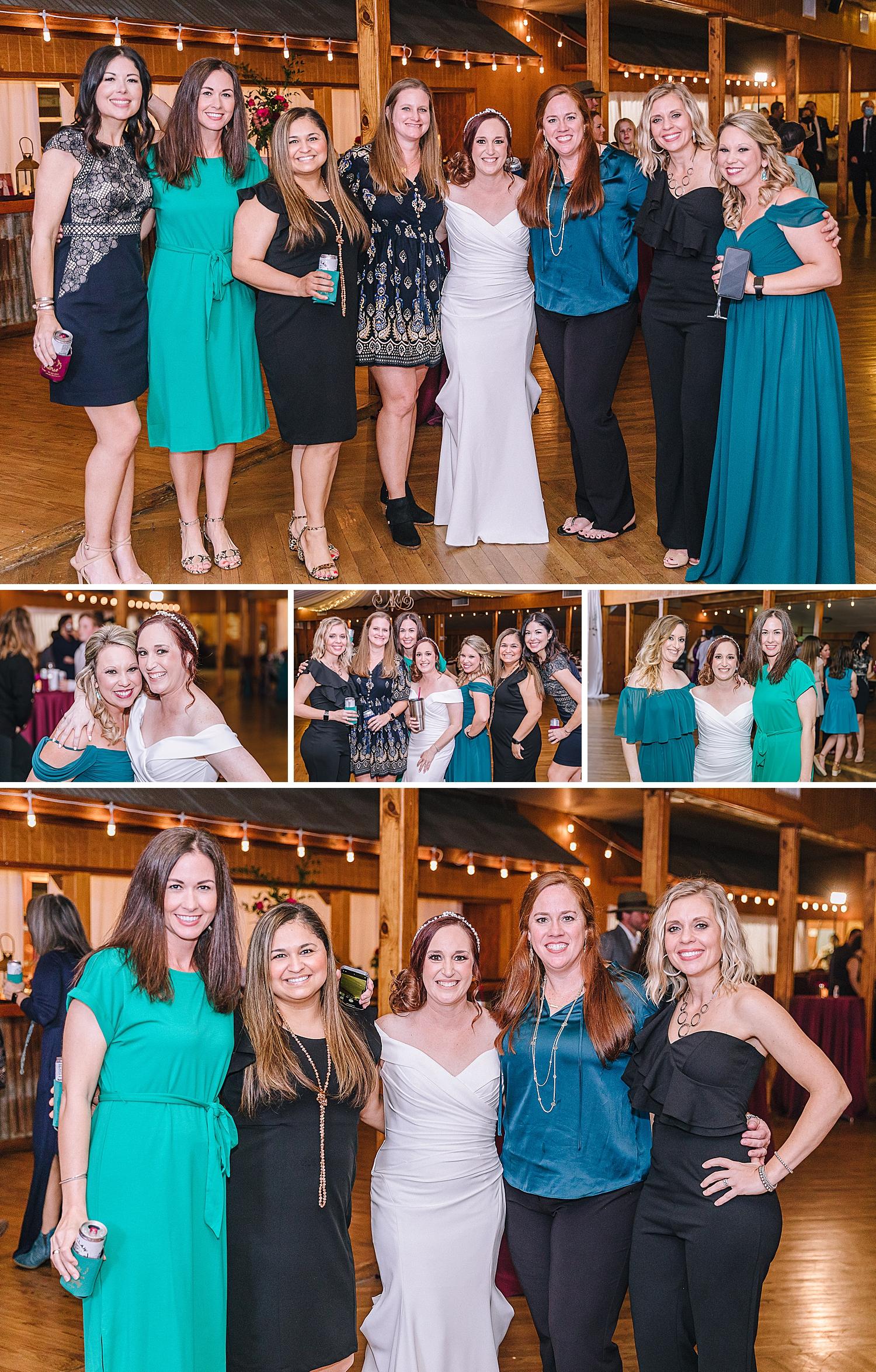 Jewel-Tone-Texas-Wedding-Valerie-Jason-Carly-Barton-Photography_0078.jpg