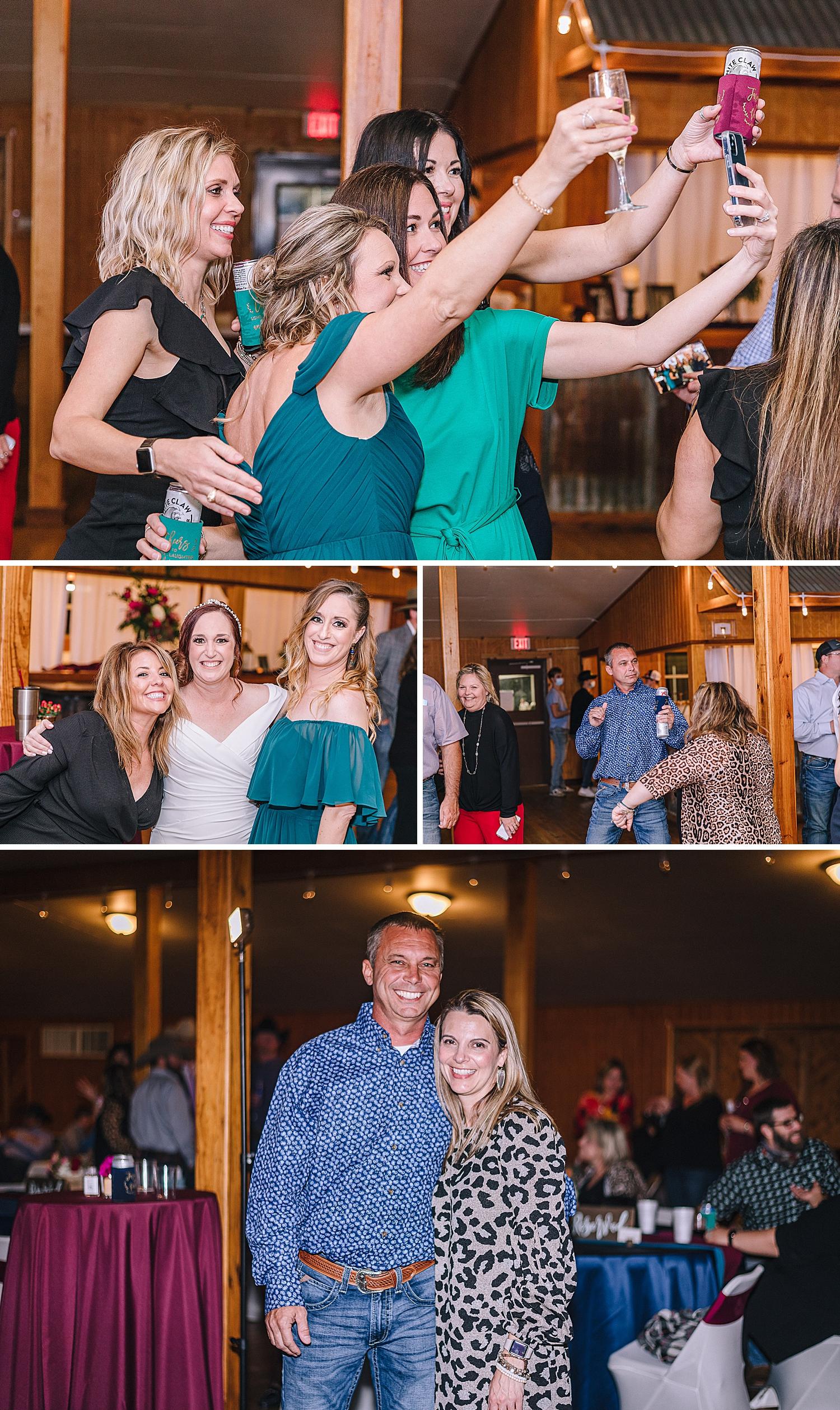 Jewel-Tone-Texas-Wedding-Valerie-Jason-Carly-Barton-Photography_0079.jpg