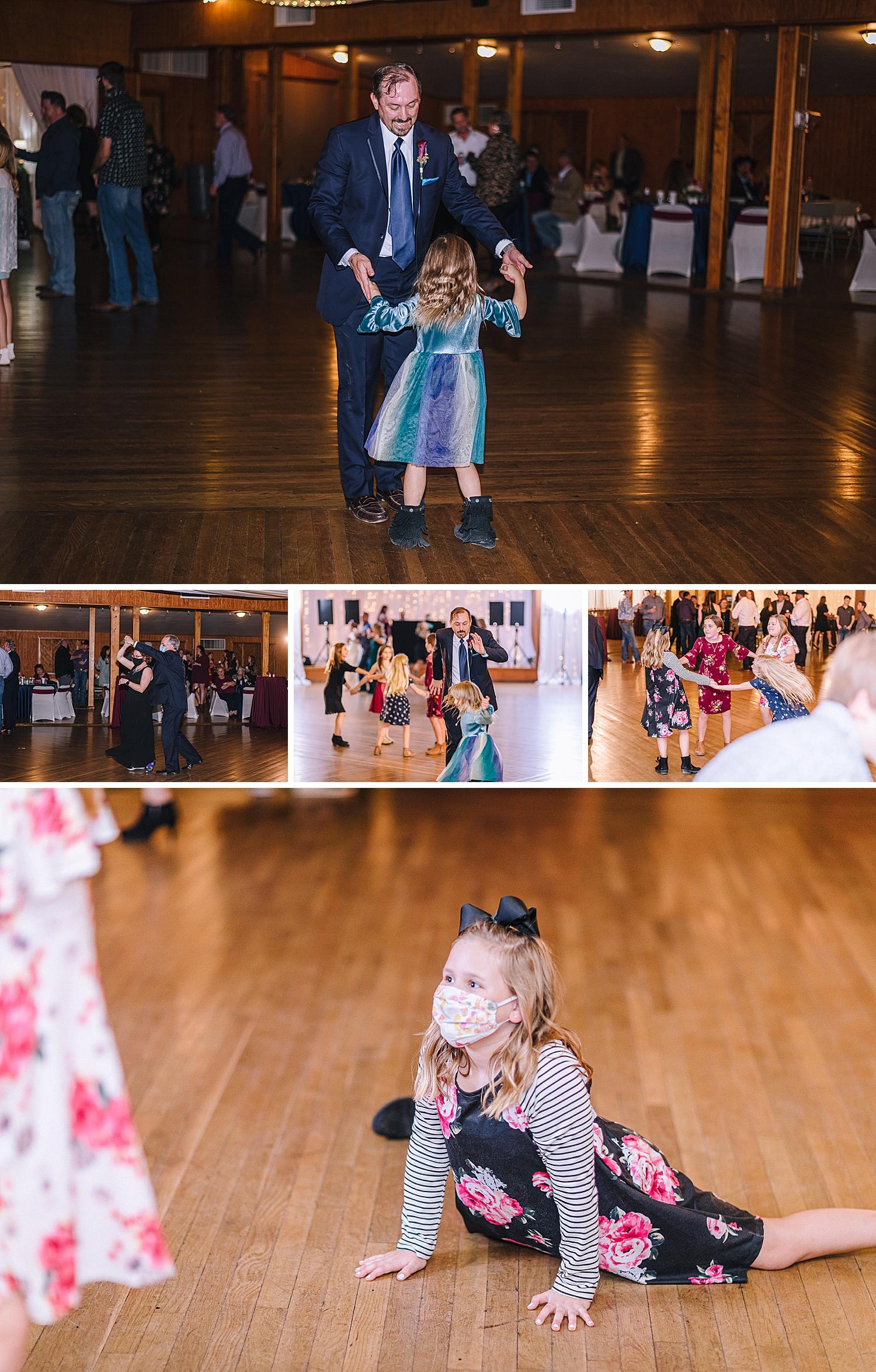 Jewel-Tone-Texas-Wedding-Valerie-Jason-Carly-Barton-Photography_0080.jpg