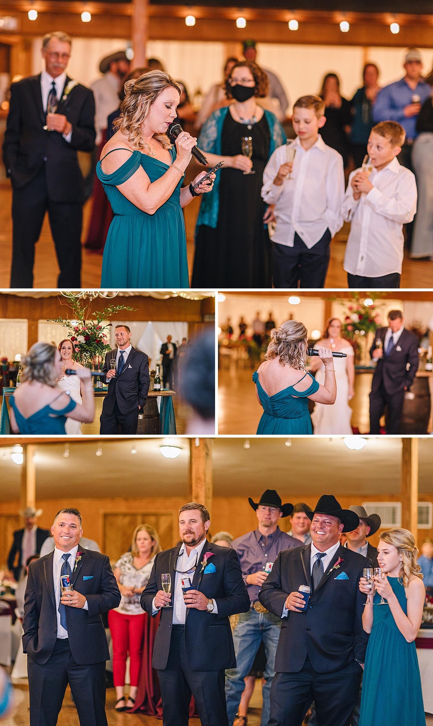 Jewel-Tone-Texas-Wedding-Valerie-Jason-Carly-Barton-Photography_0084.jpg