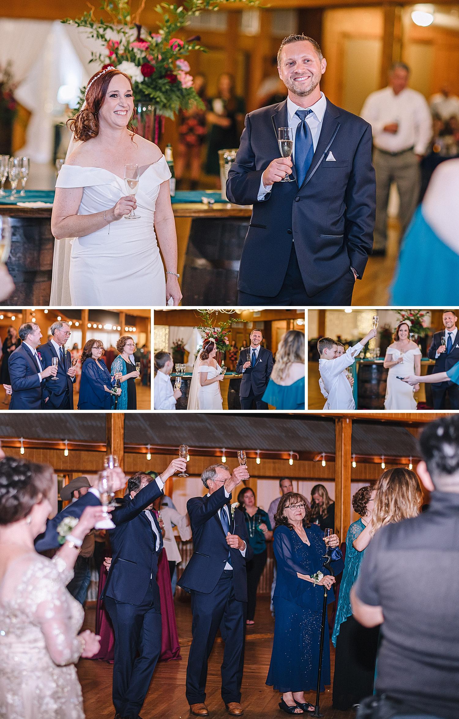 Jewel-Tone-Texas-Wedding-Valerie-Jason-Carly-Barton-Photography_0087.jpg
