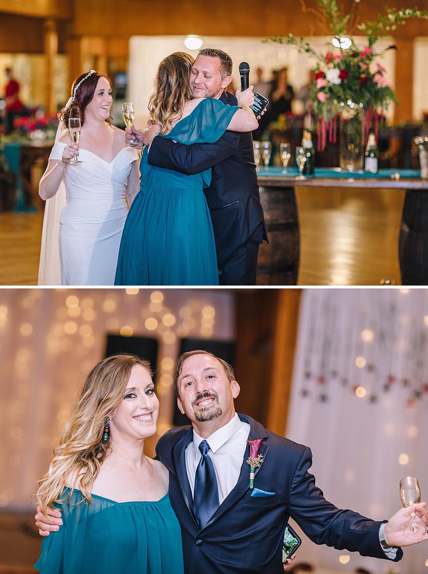 Jewel-Tone-Texas-Wedding-Valerie-Jason-Carly-Barton-Photography_0088.jpg