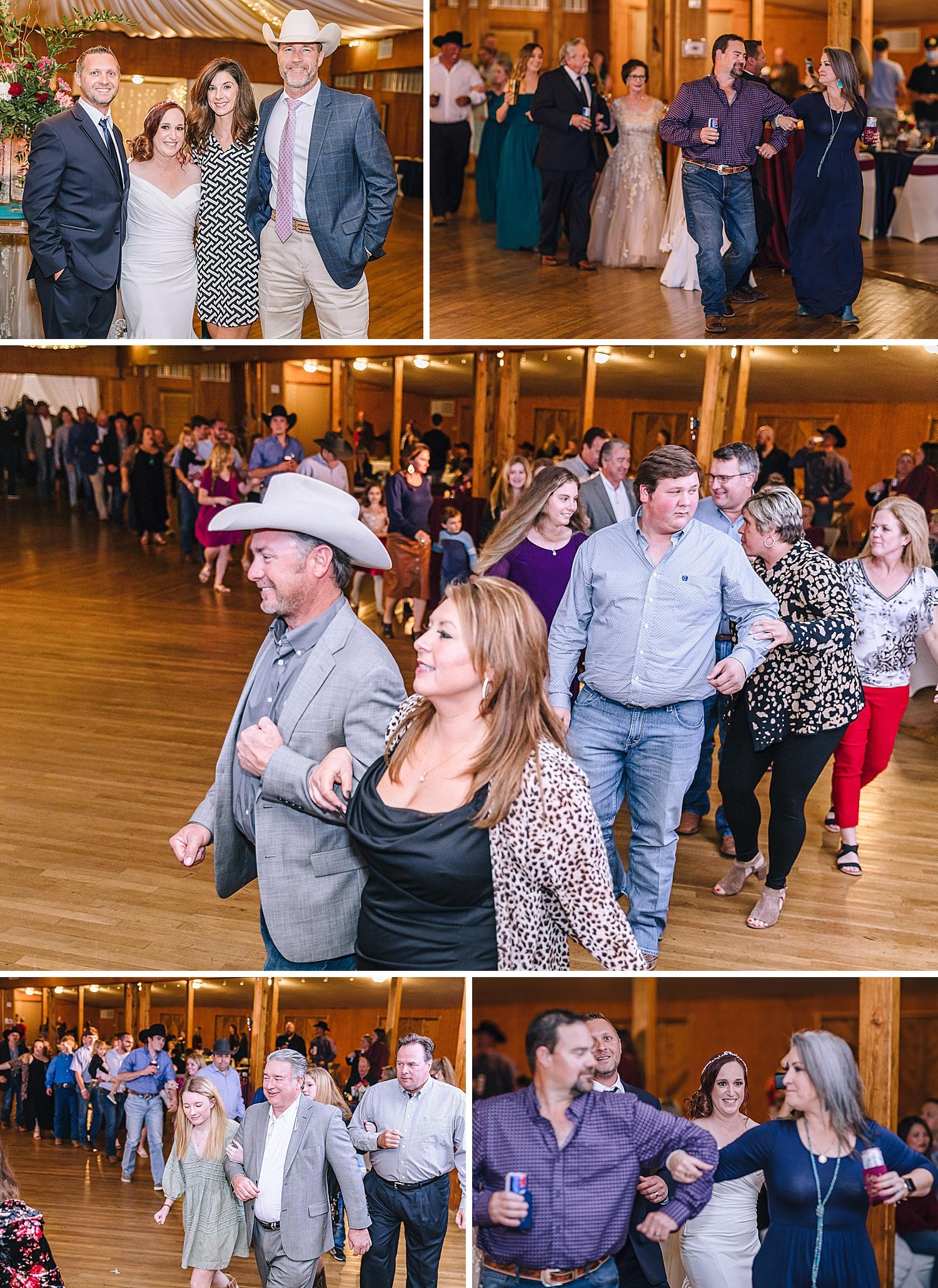 Jewel-Tone-Texas-Wedding-Valerie-Jason-Carly-Barton-Photography_0089.jpg