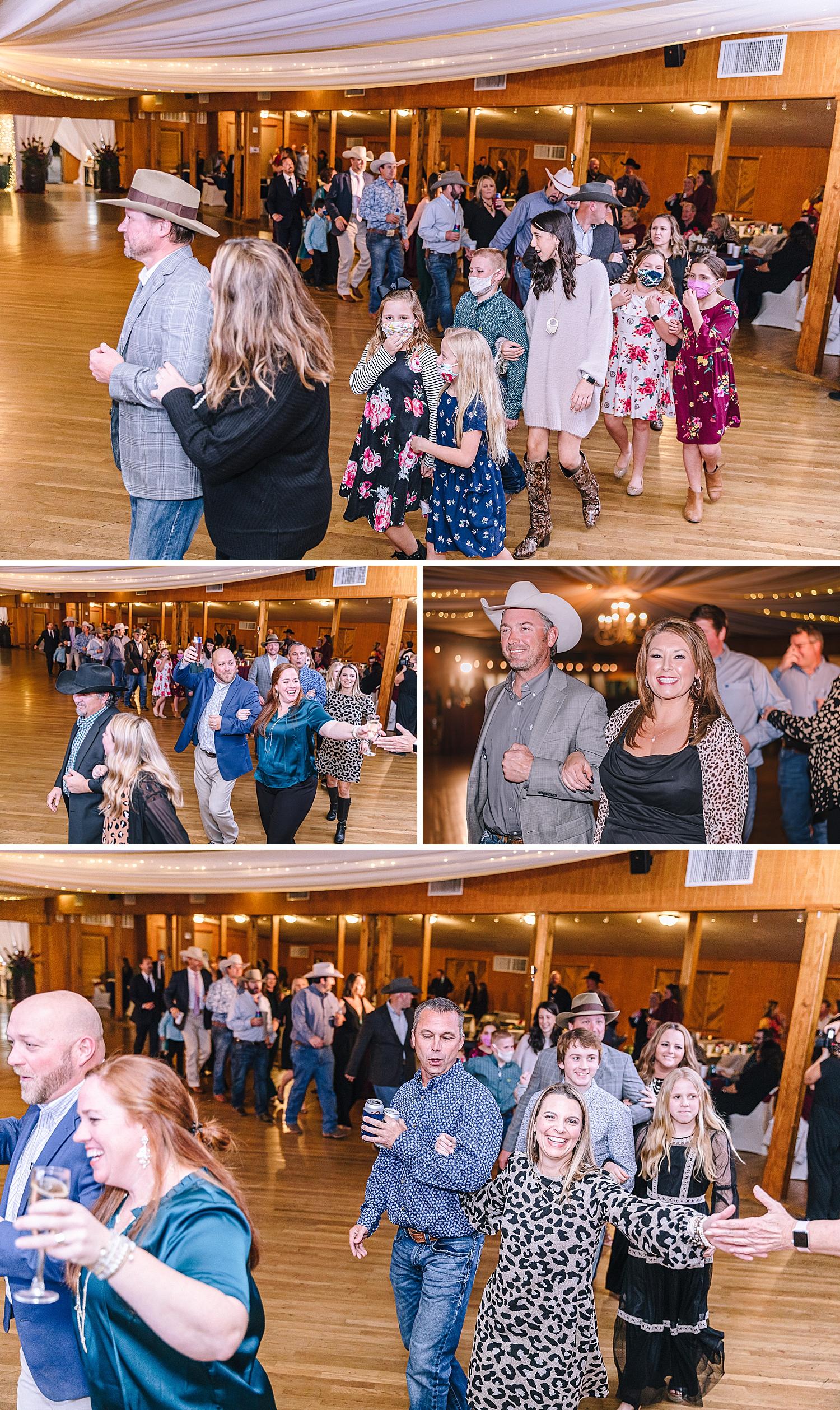 Jewel-Tone-Texas-Wedding-Valerie-Jason-Carly-Barton-Photography_0090.jpg