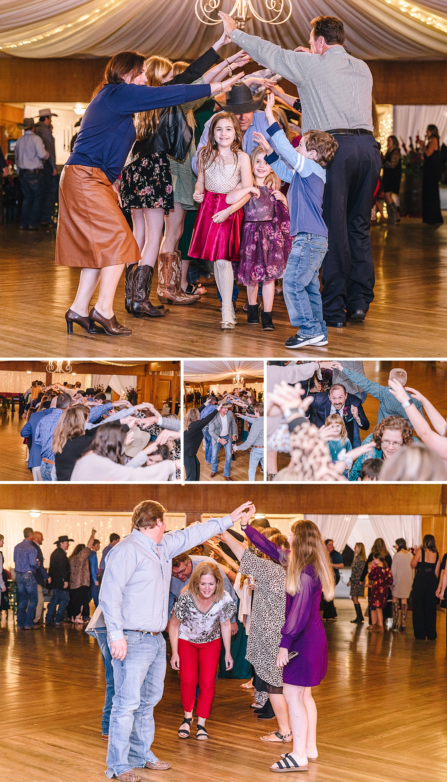 Jewel-Tone-Texas-Wedding-Valerie-Jason-Carly-Barton-Photography_0092.jpg