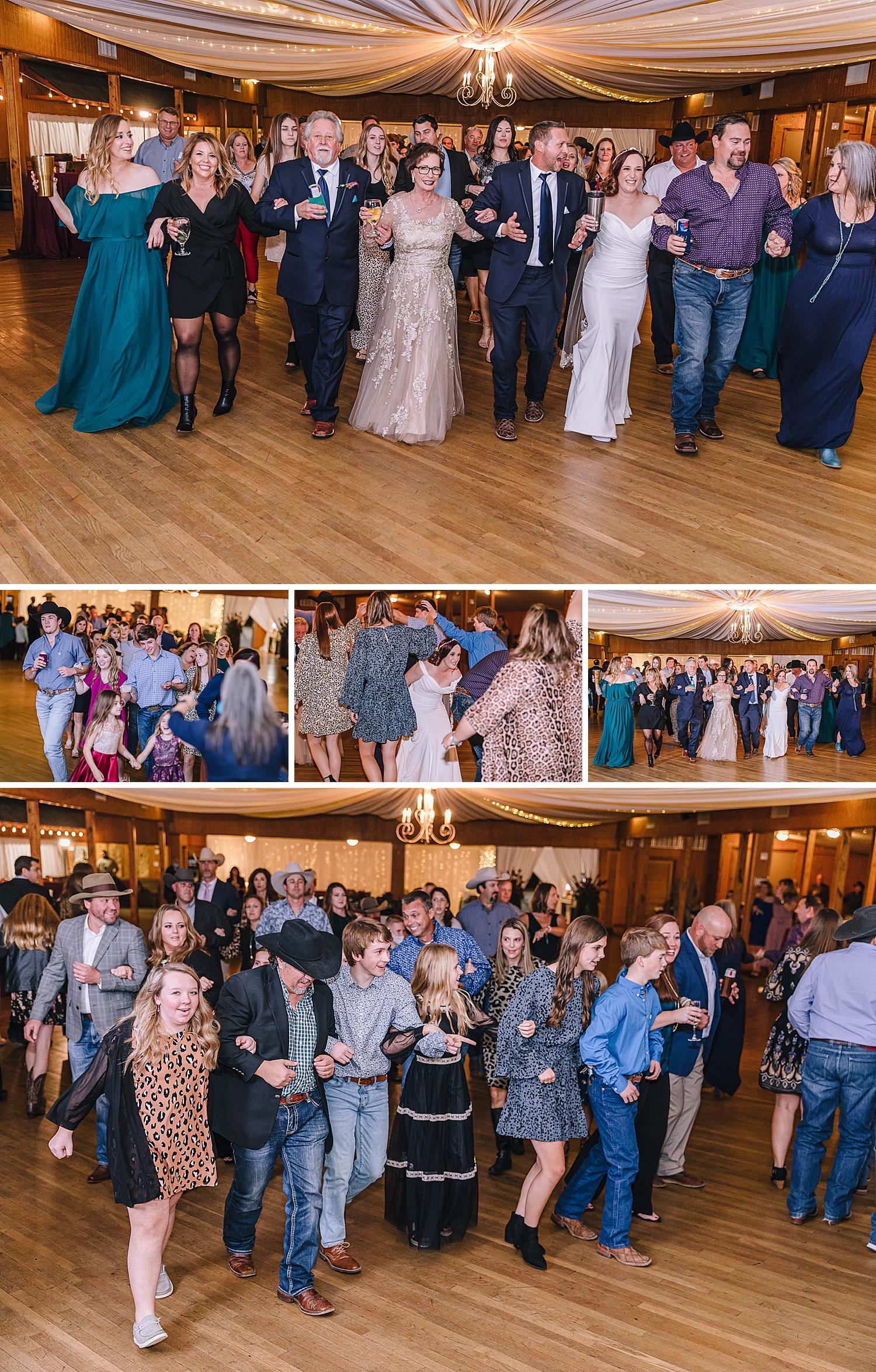 Jewel-Tone-Texas-Wedding-Valerie-Jason-Carly-Barton-Photography_0093.jpg